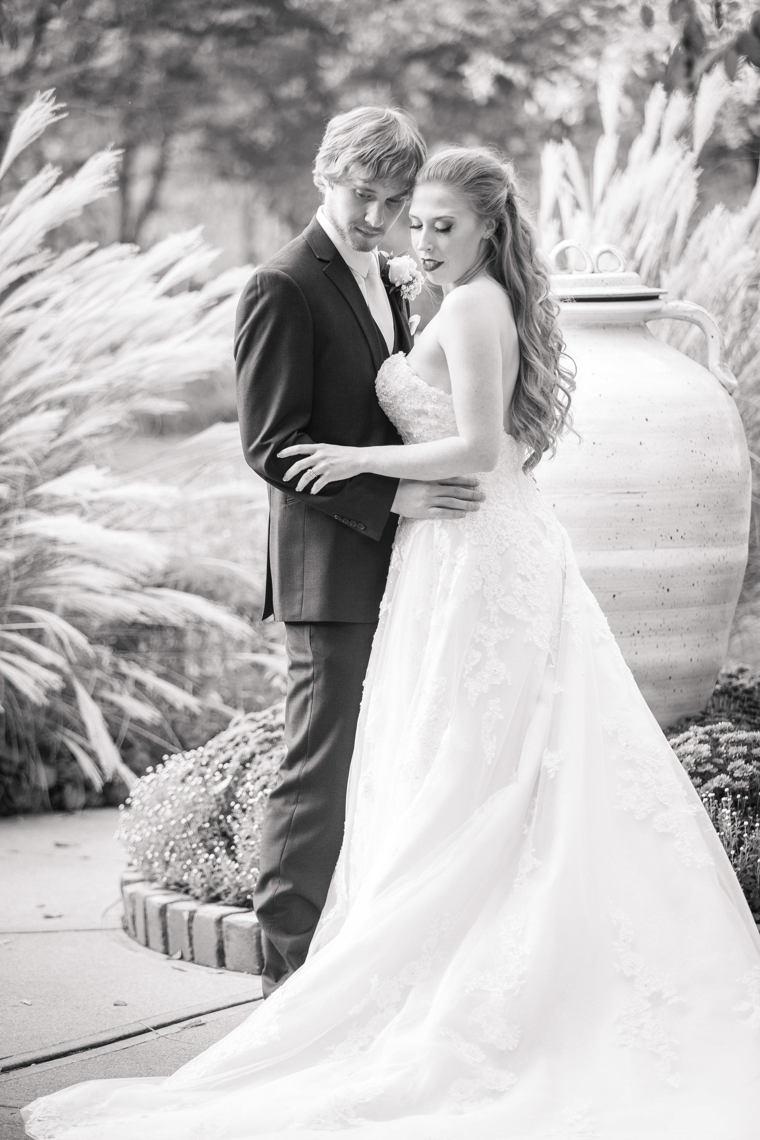 C_Wedding_Spellman, Megan & Tyler_10.27.18-800.JPG