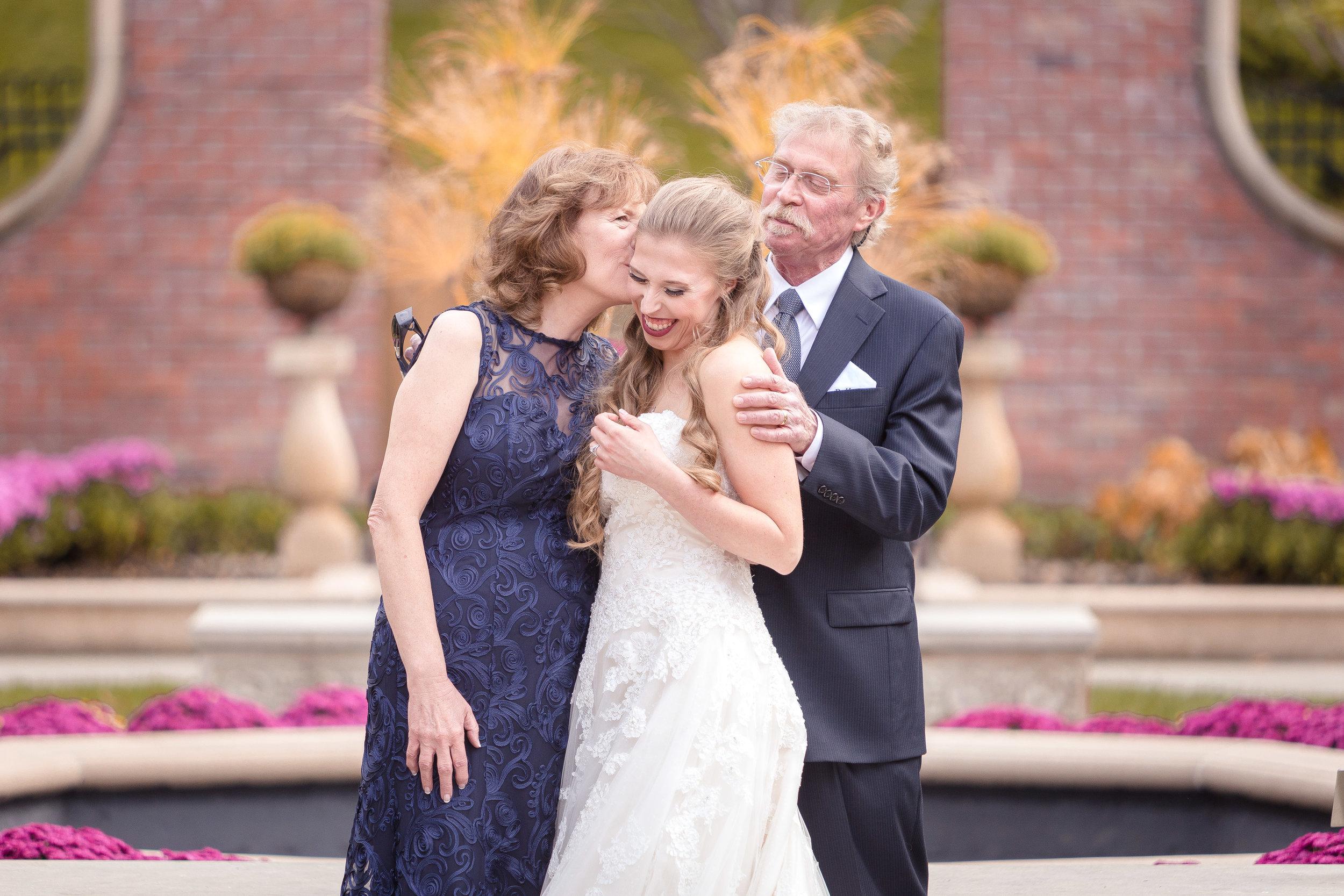 C_Wedding_Spellman, Megan & Tyler_10.27.18-896.JPG