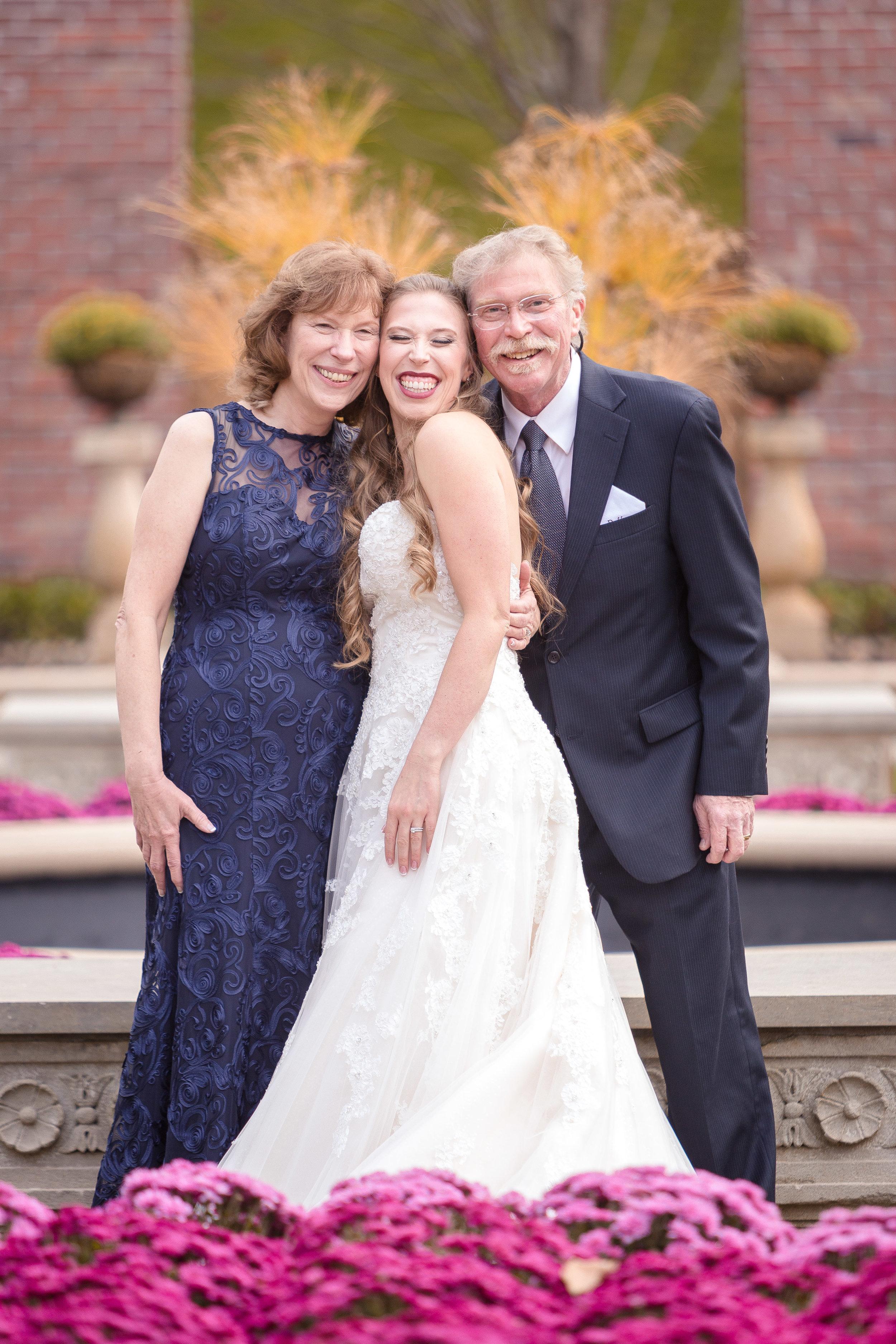 C_Wedding_Spellman, Megan & Tyler_10.27.18-900.JPG