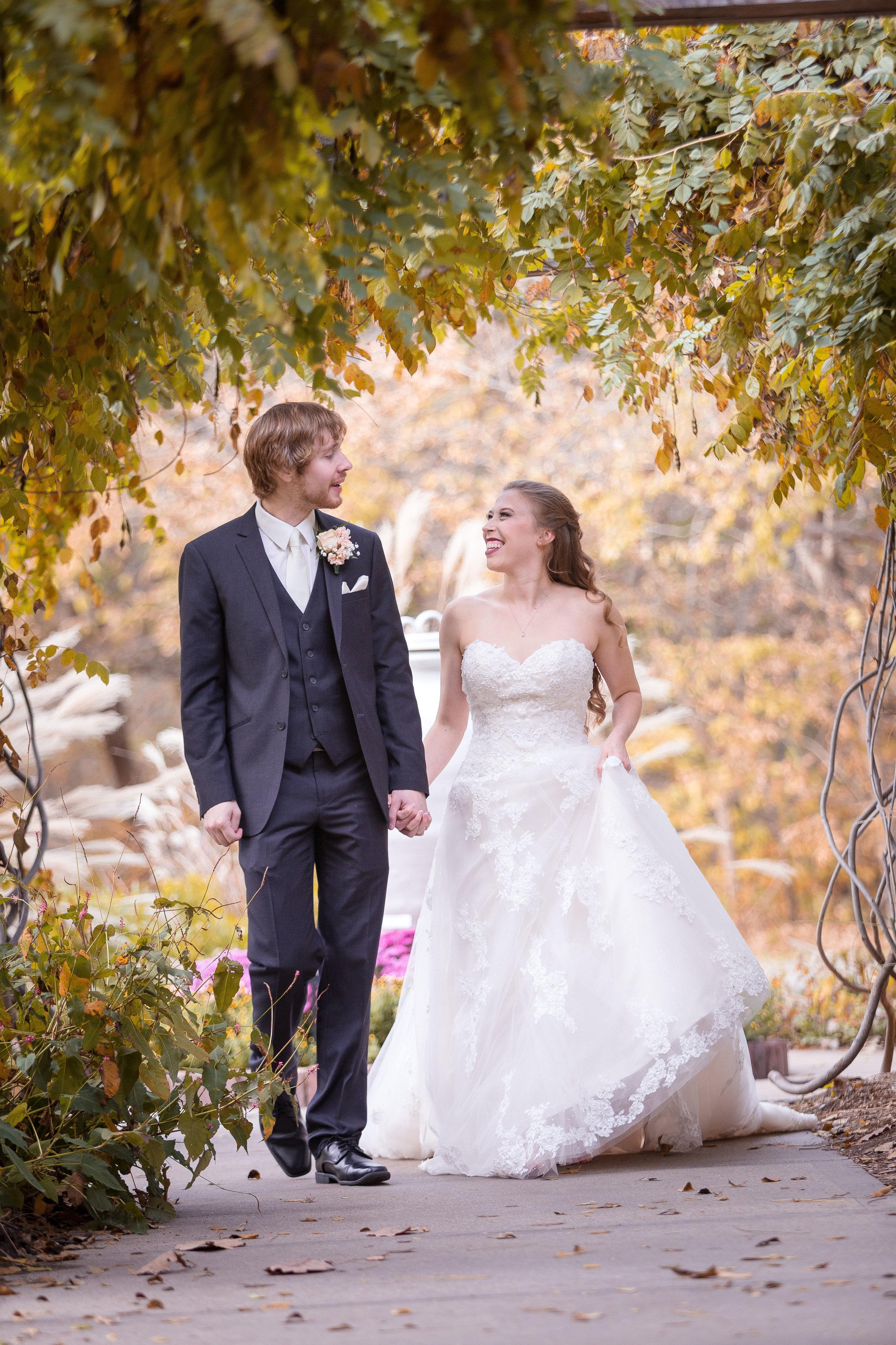 C_Wedding_Spellman, Megan & Tyler_10.27.18-819.JPG