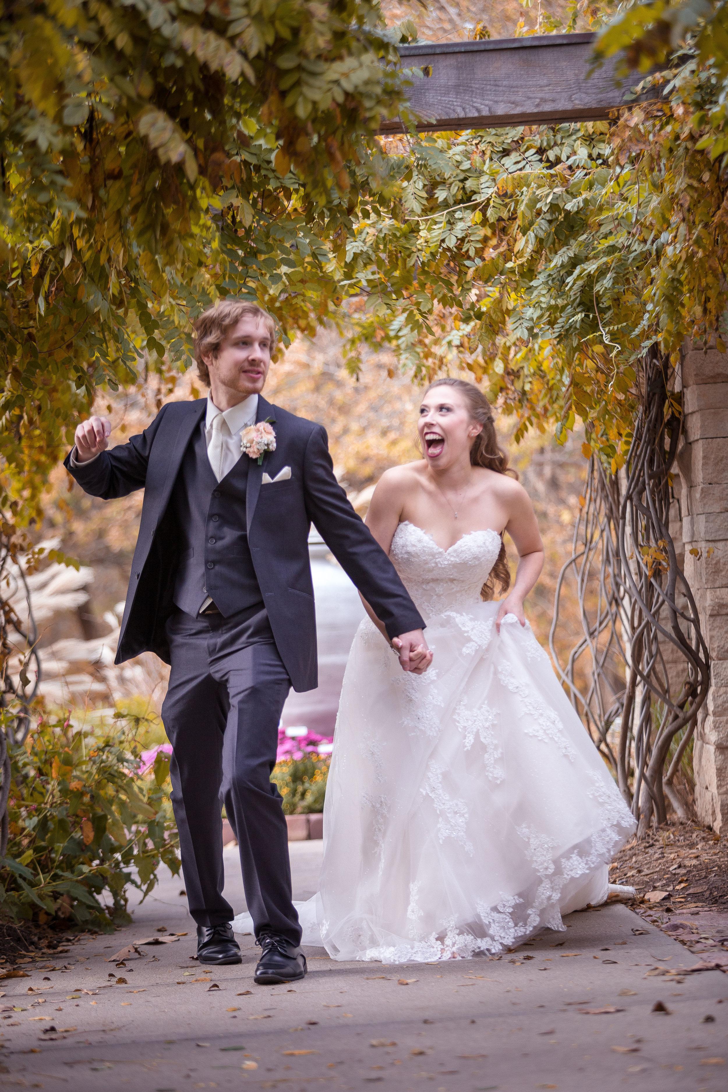 C_Wedding_Spellman, Megan & Tyler_10.27.18-826.JPG