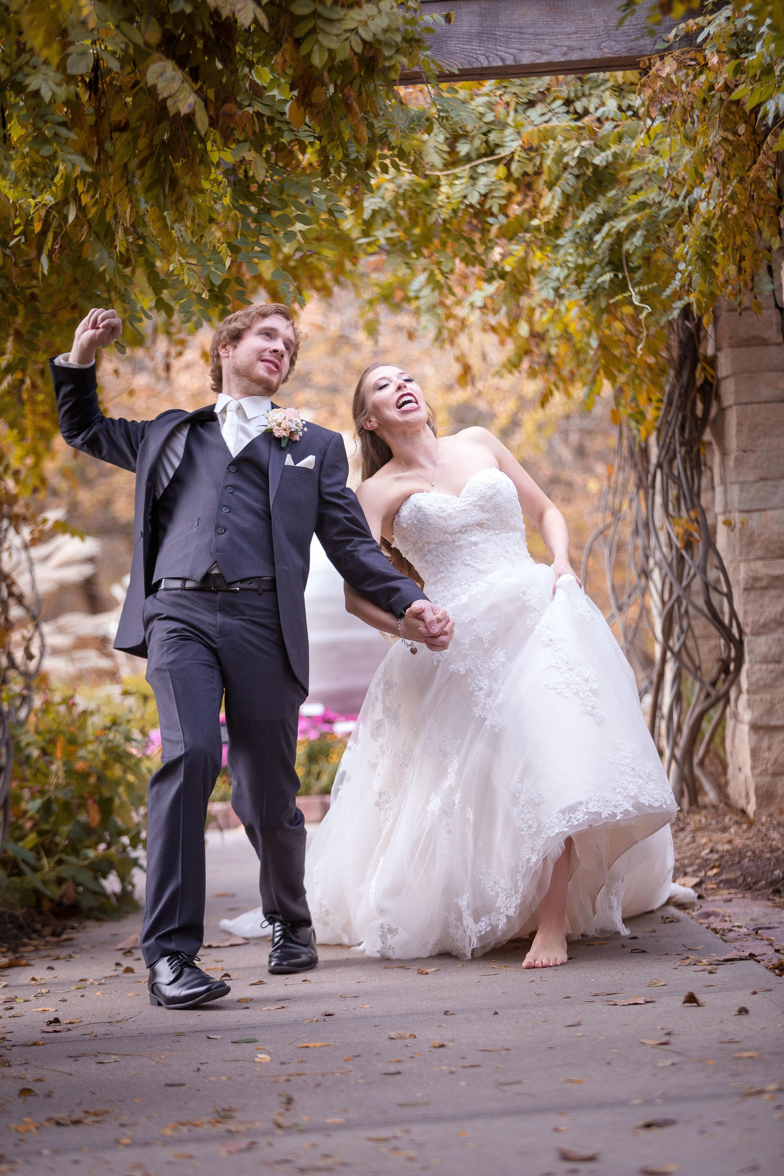 C_Wedding_Spellman, Megan & Tyler_10.27.18-829.JPG