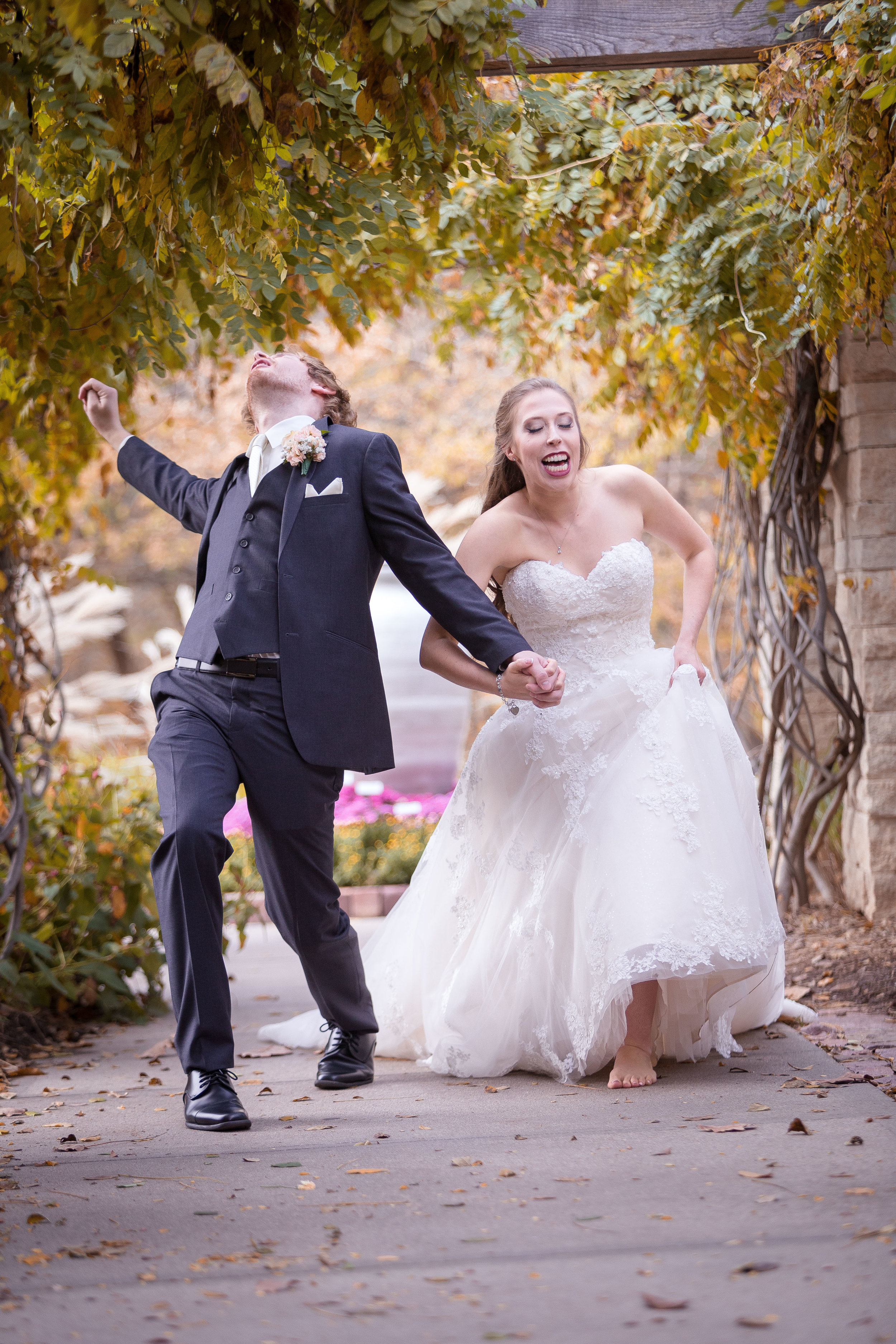 C_Wedding_Spellman, Megan & Tyler_10.27.18-830.JPG