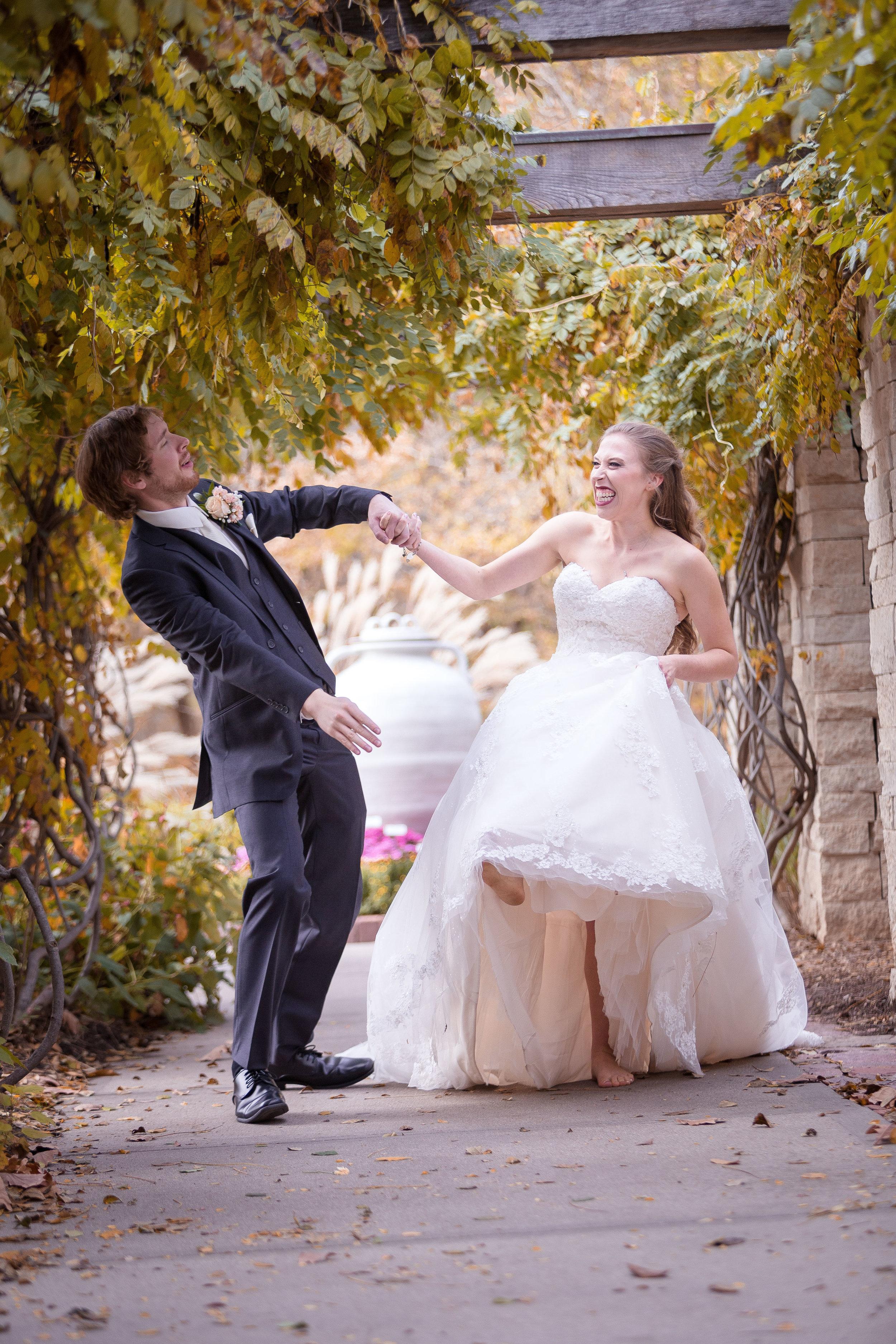 C_Wedding_Spellman, Megan & Tyler_10.27.18-831.JPG