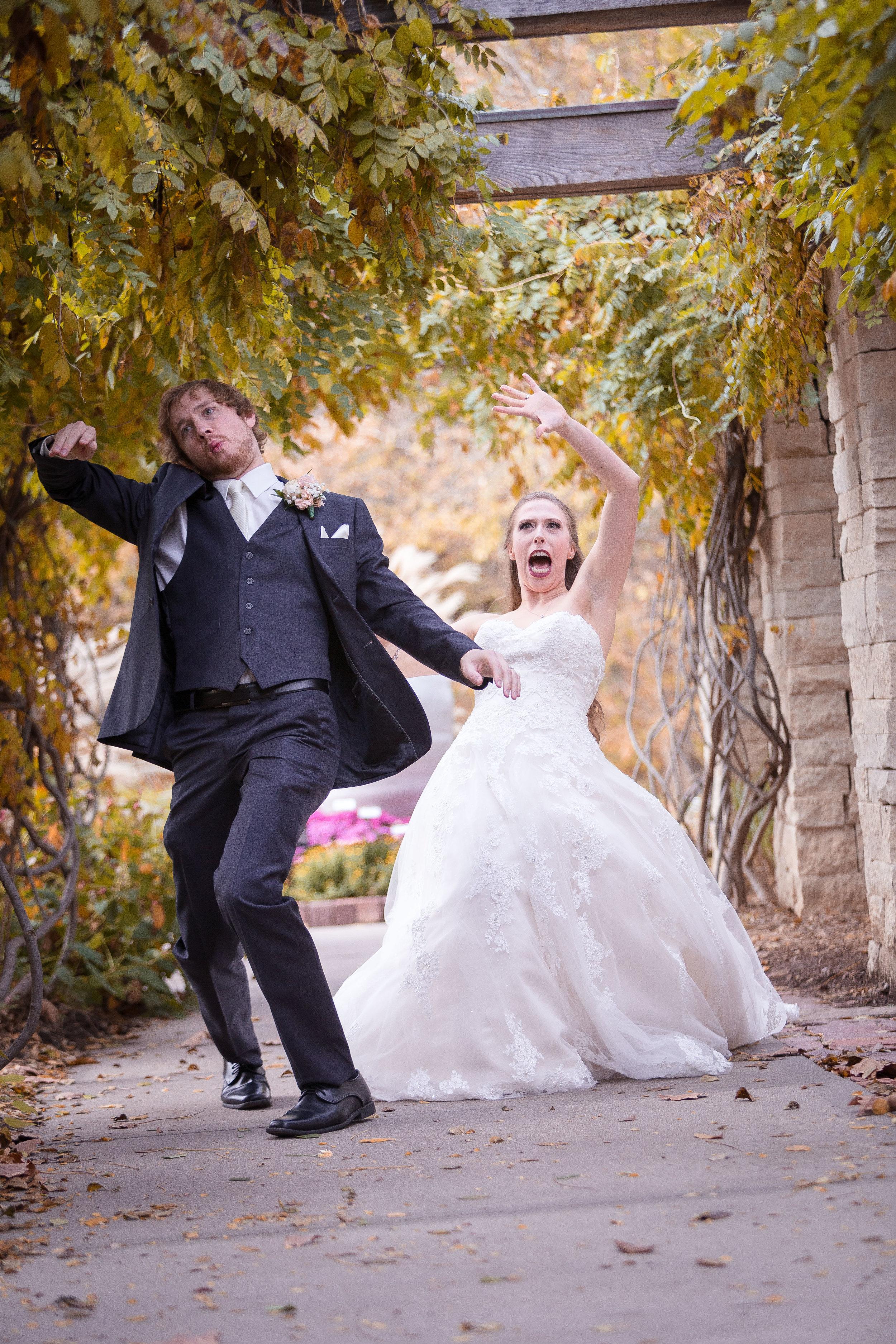 C_Wedding_Spellman, Megan & Tyler_10.27.18-835.JPG