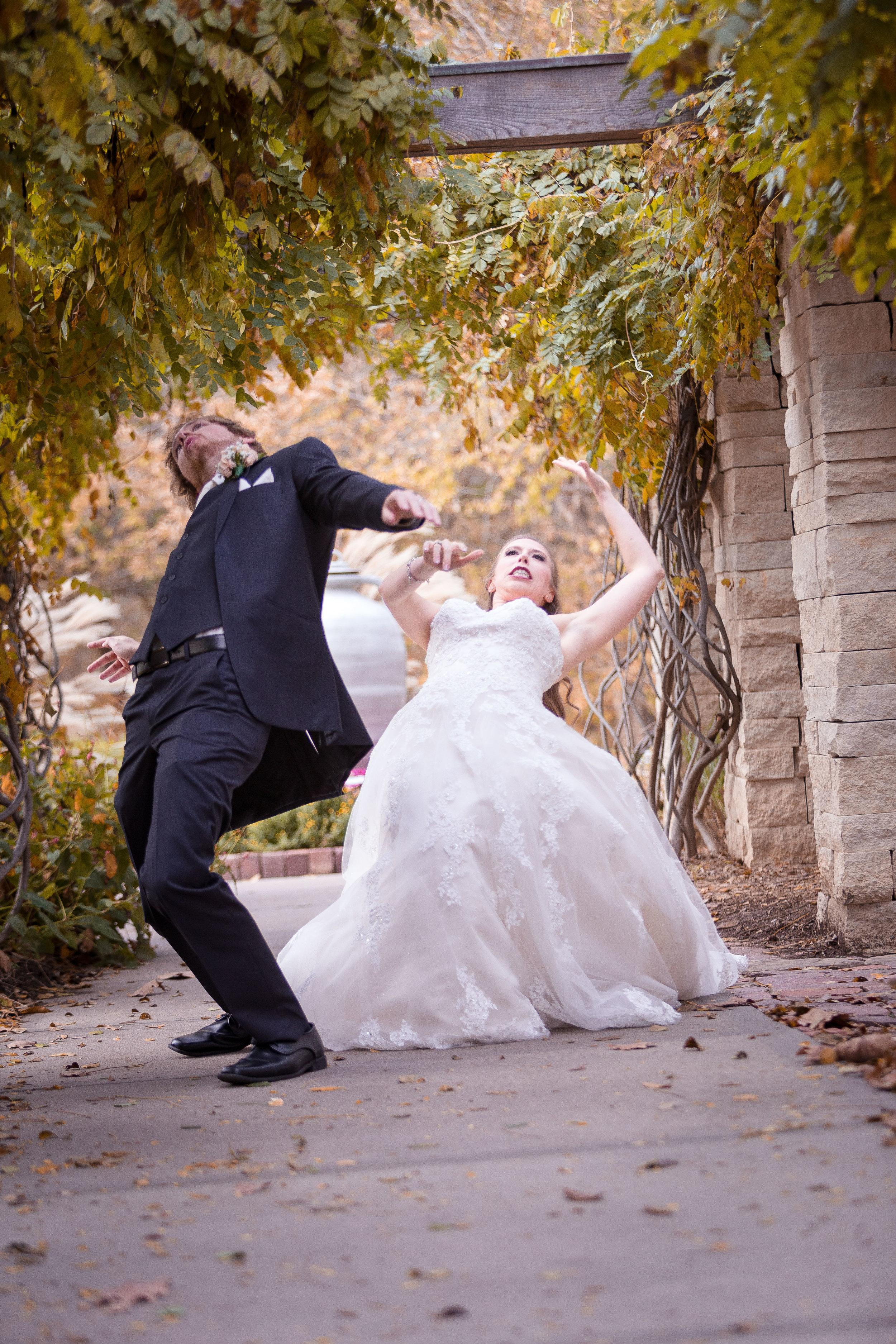 C_Wedding_Spellman, Megan & Tyler_10.27.18-837.JPG