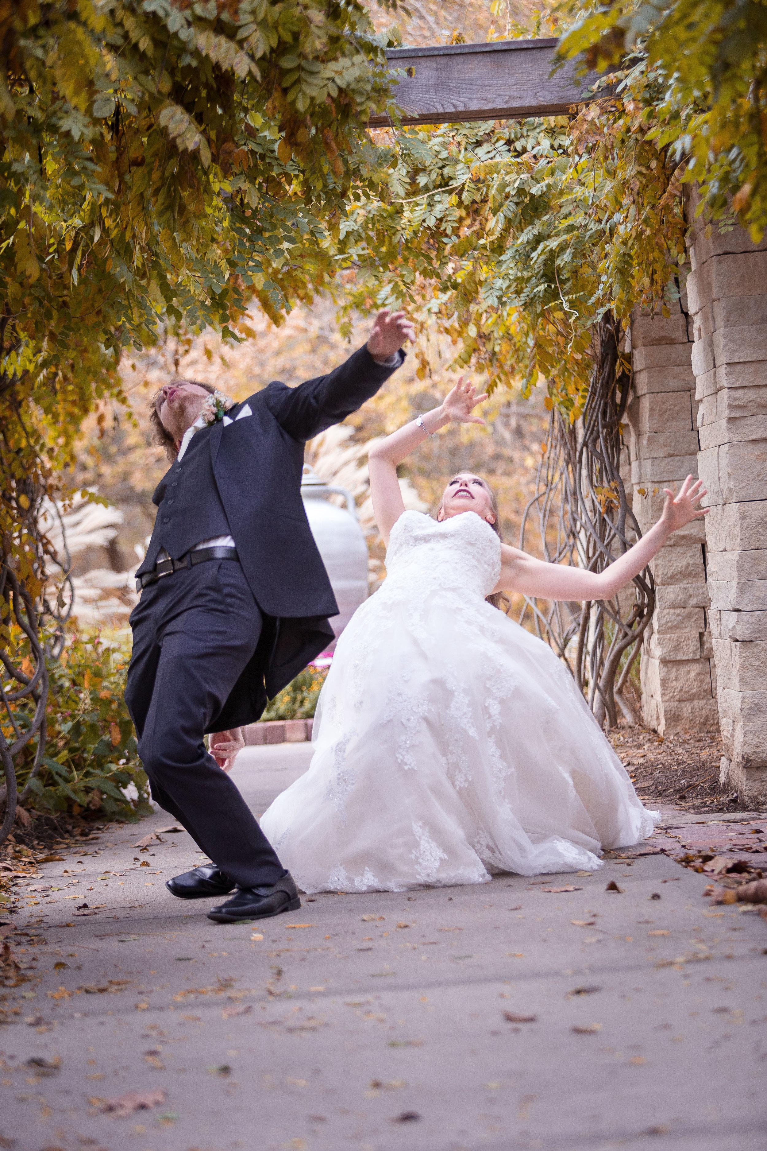 C_Wedding_Spellman, Megan & Tyler_10.27.18-838.JPG