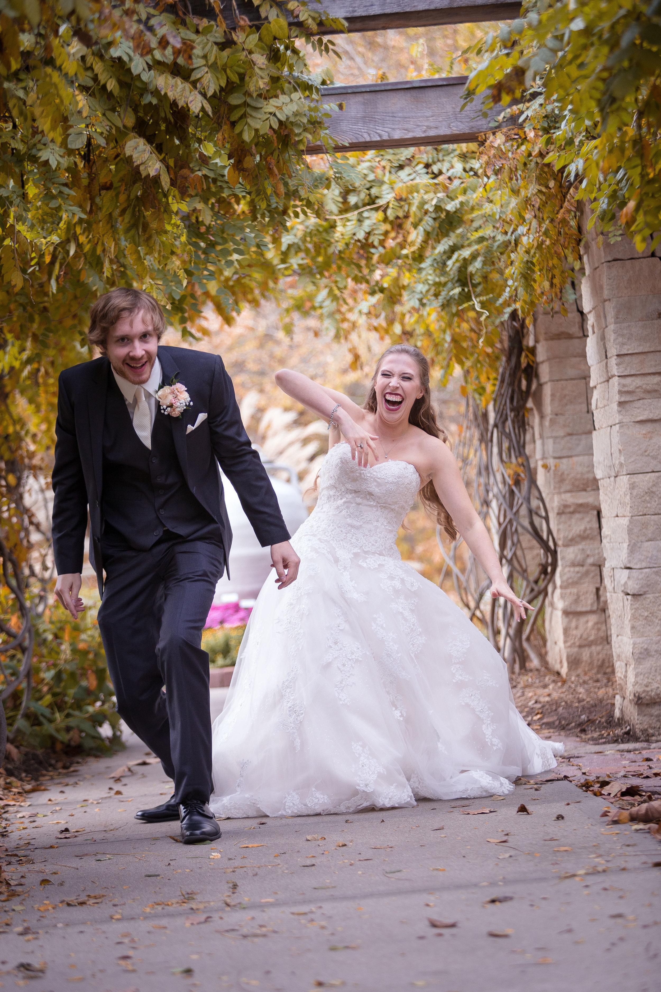 C_Wedding_Spellman, Megan & Tyler_10.27.18-843.JPG