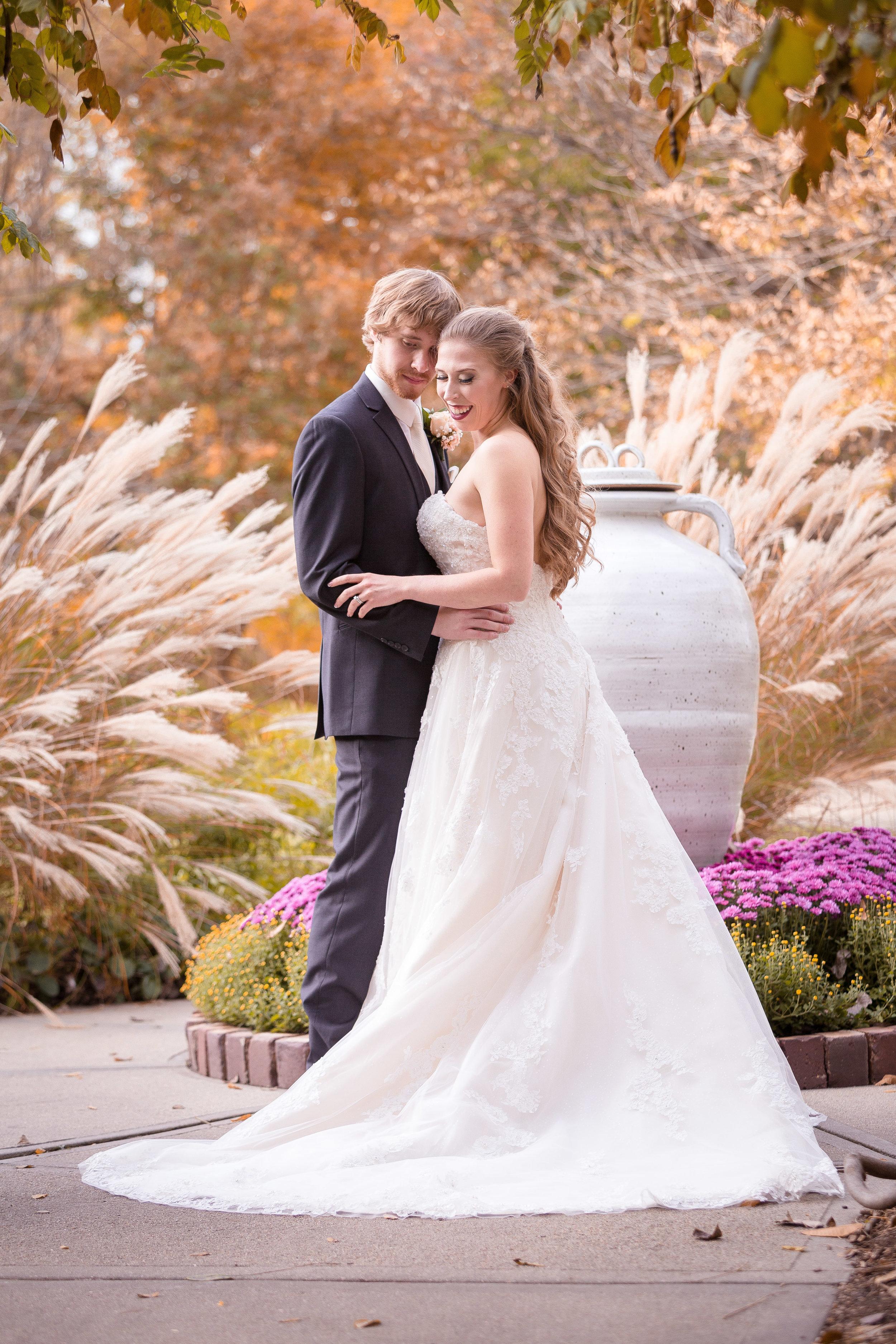 C_Wedding_Spellman, Megan & Tyler_10.27.18-804.JPG