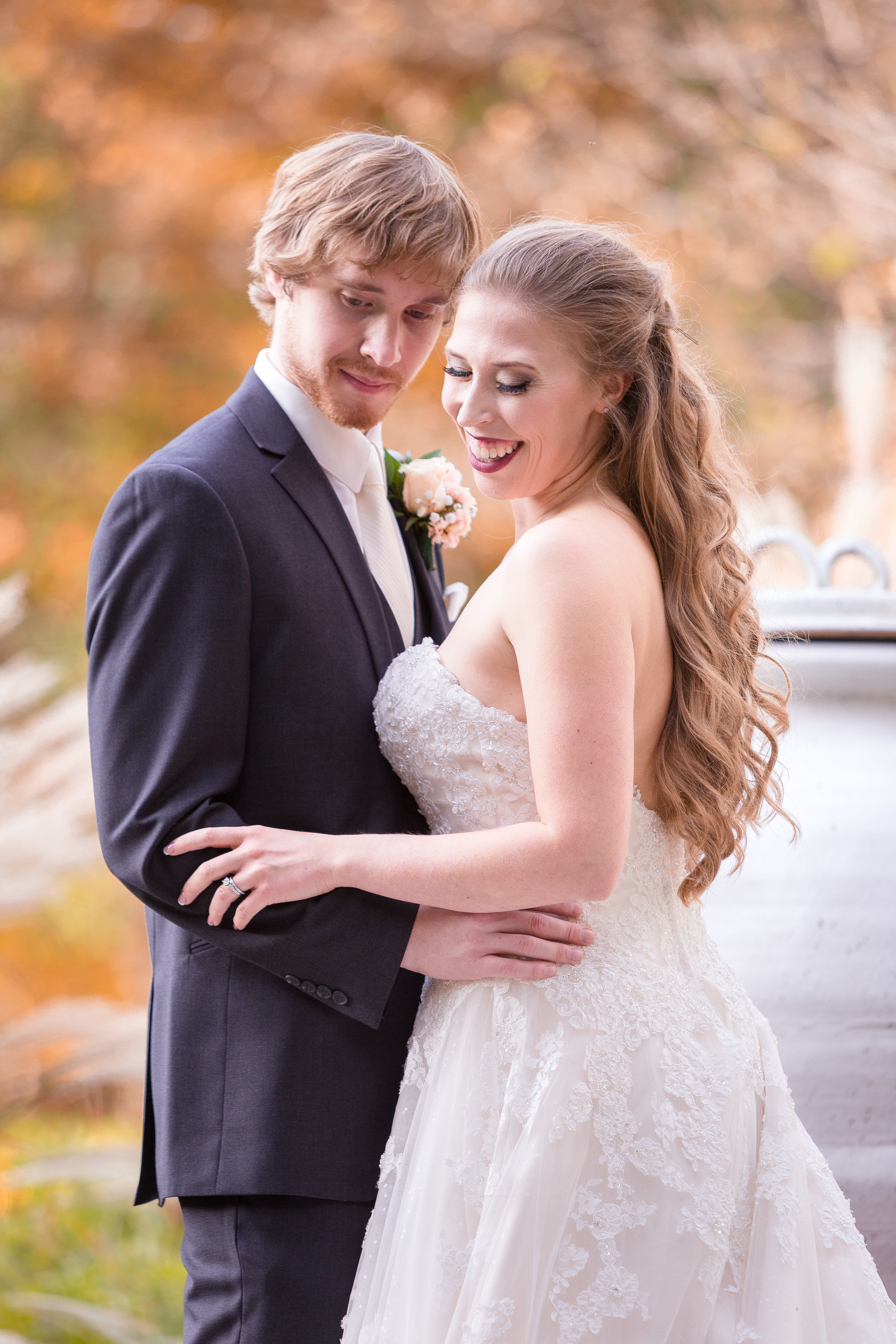 C_Wedding_Spellman, Megan & Tyler_10.27.18-803.JPG