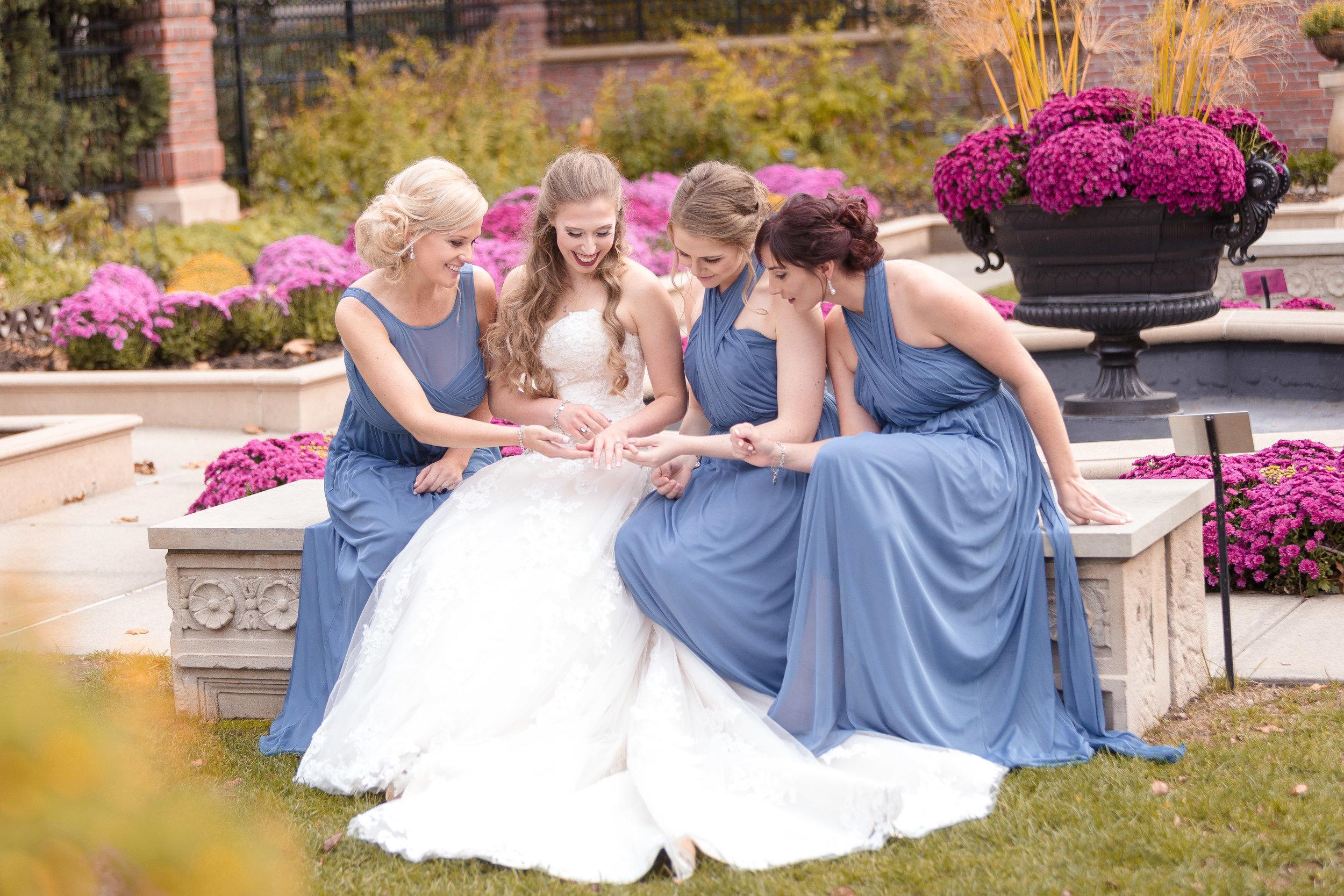C_Wedding_Spellman, Megan & Tyler_10.27.18-939.JPG