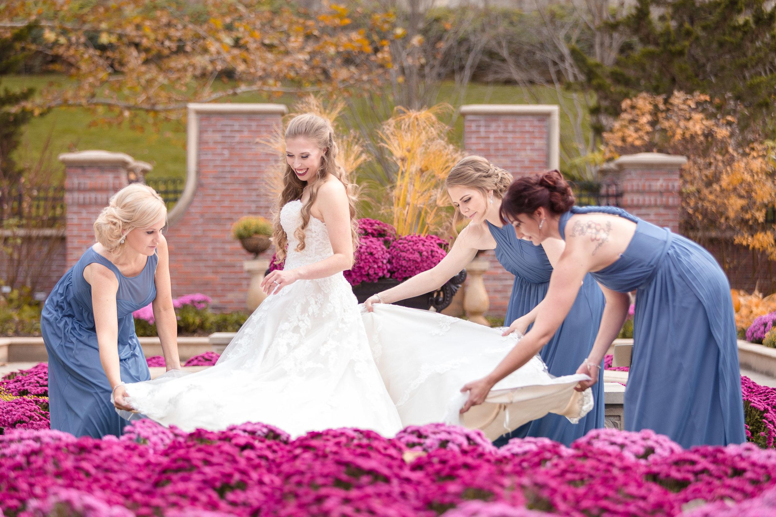 C_Wedding_Spellman, Megan & Tyler_10.27.18-920.JPG