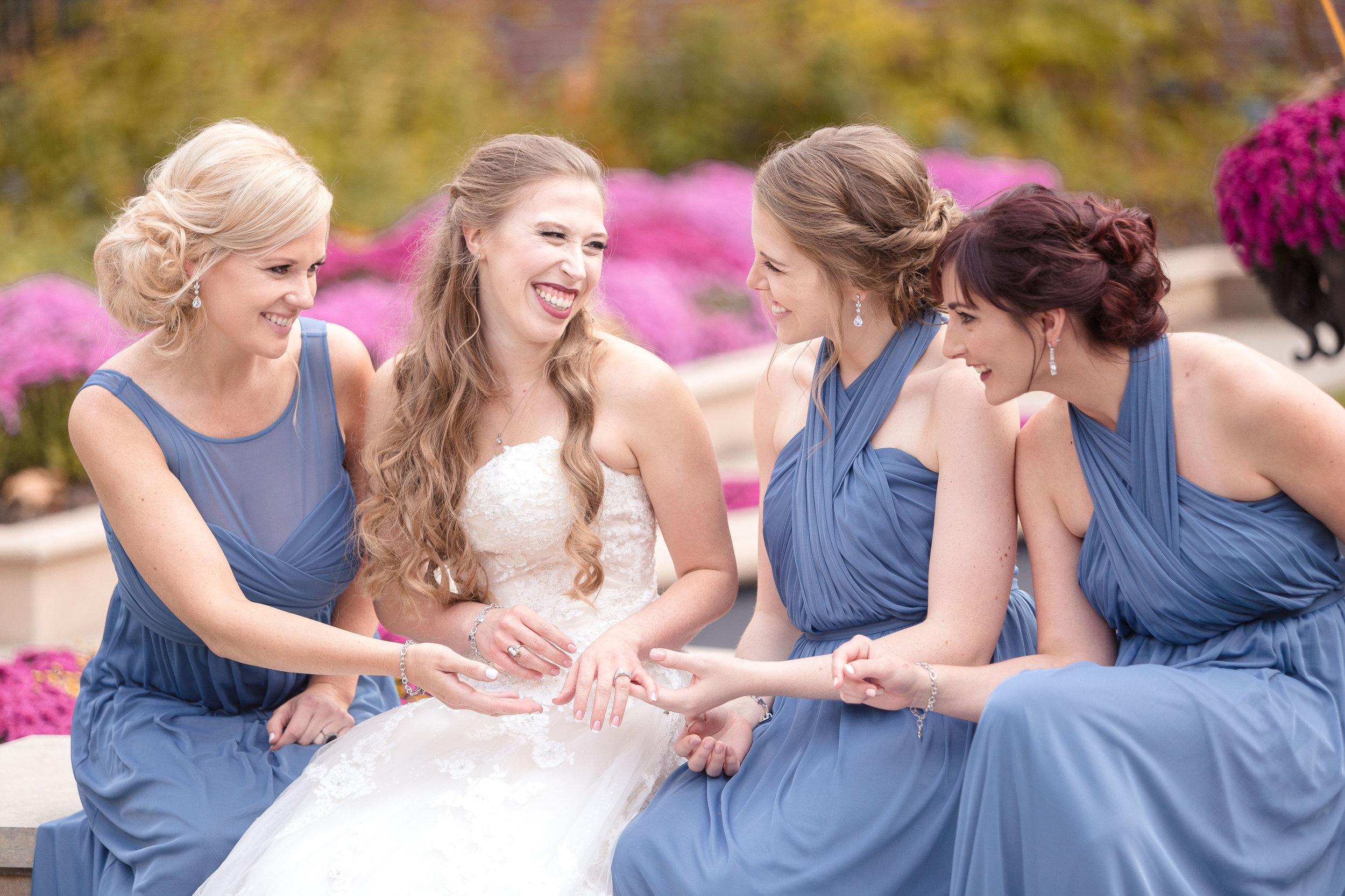 C_Wedding_Spellman, Megan & Tyler_10.27.18-942.JPG