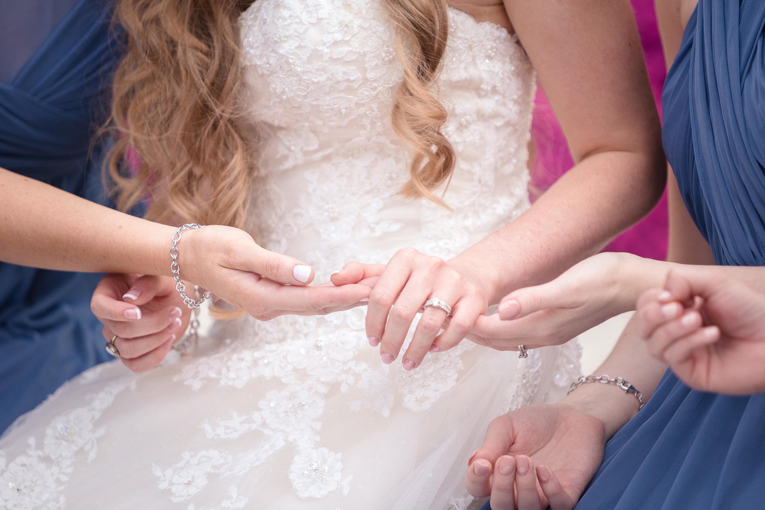 C_Wedding_Spellman, Megan & Tyler_10.27.18-947.JPG