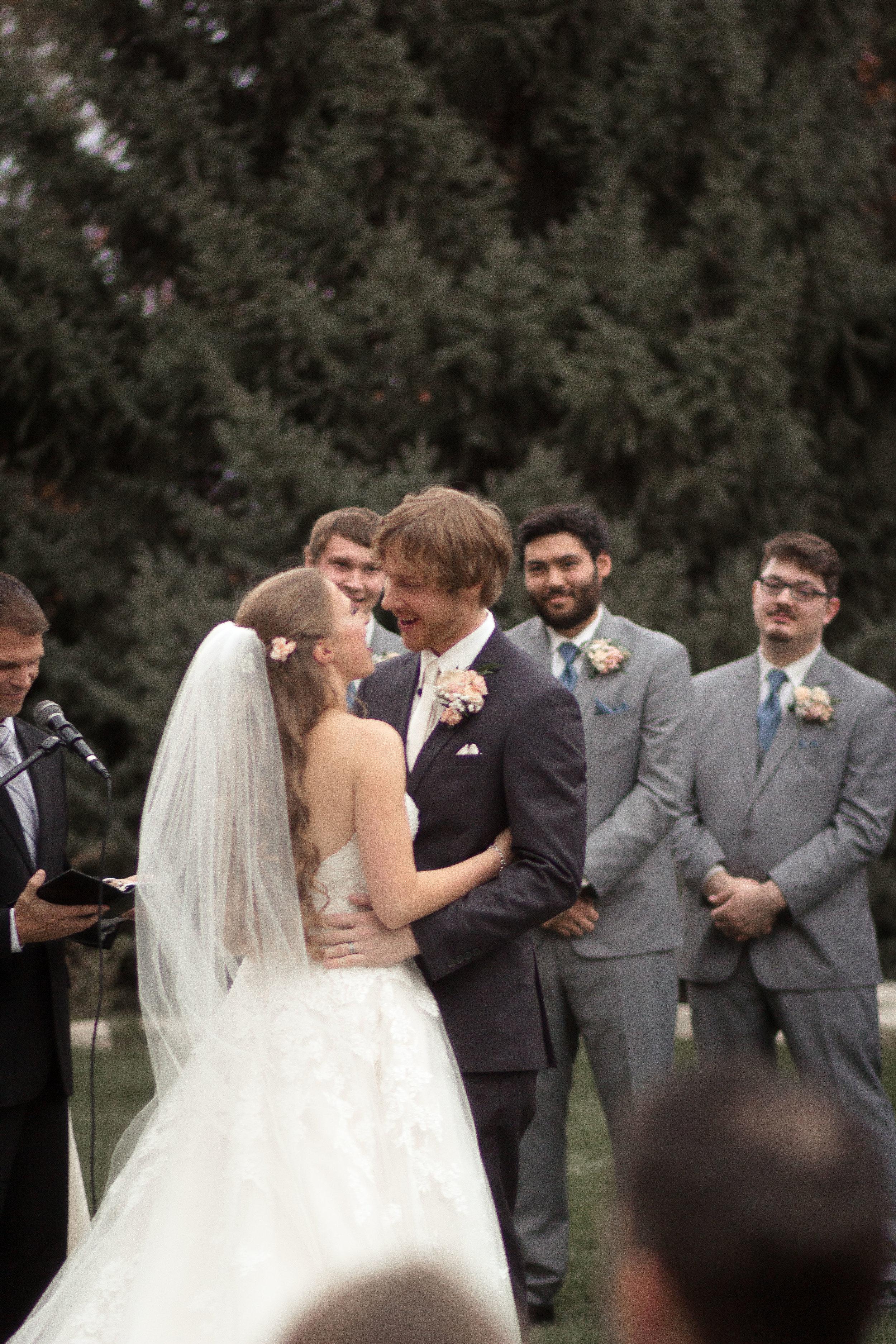 C_Wedding_Spellman, Megan & Tyler_10.27.18-1494.JPG