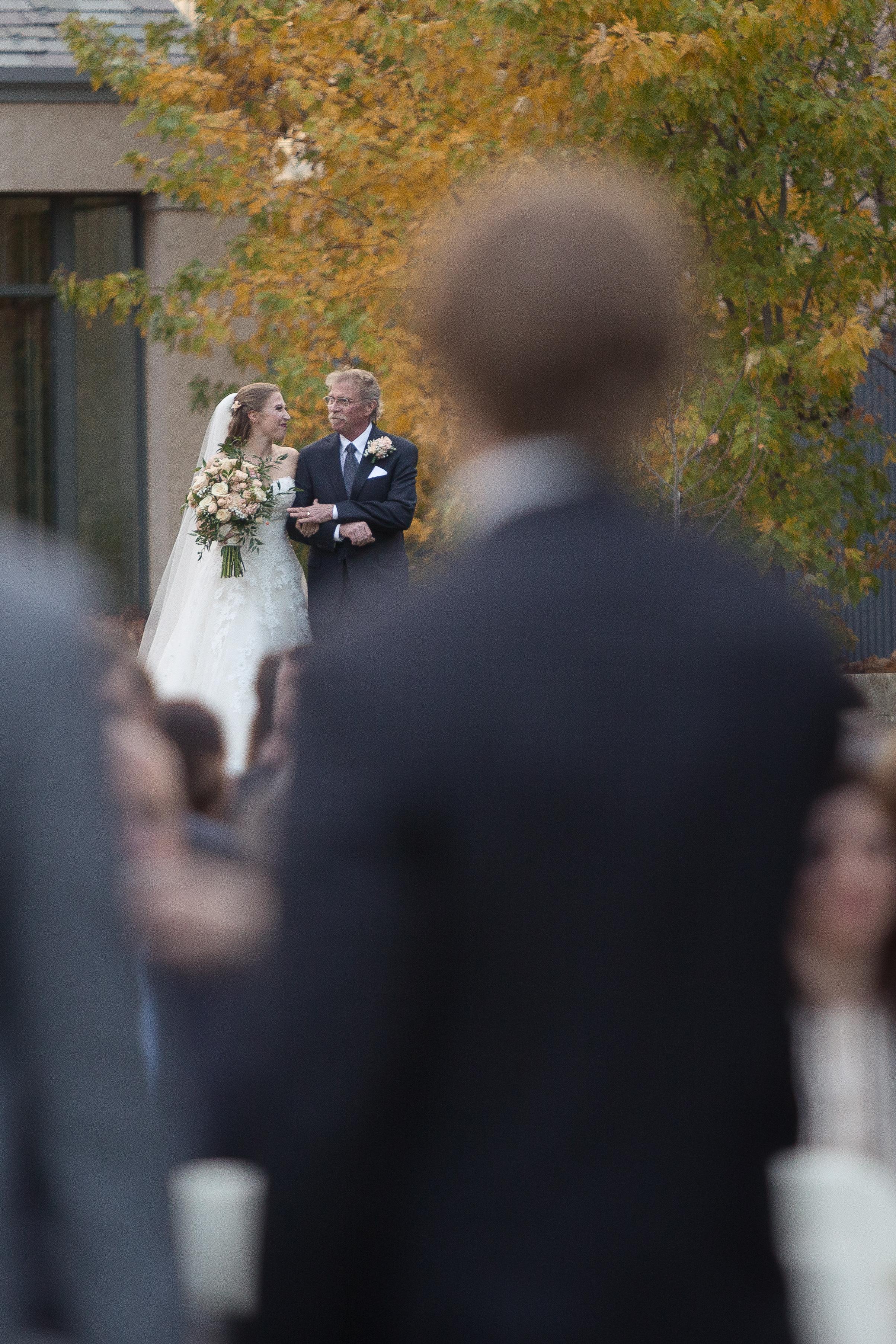 C_Wedding_Spellman, Megan & Tyler_10.27.18-1328.JPG