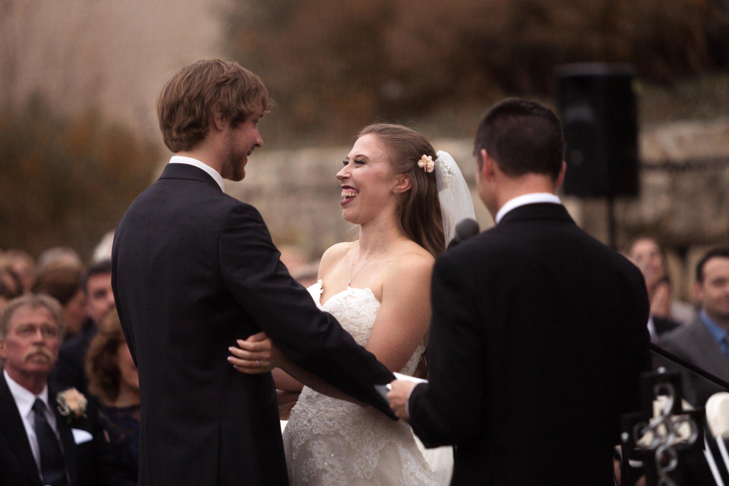 C_Wedding_Spellman, Megan & Tyler_10.27.18-1641.JPG