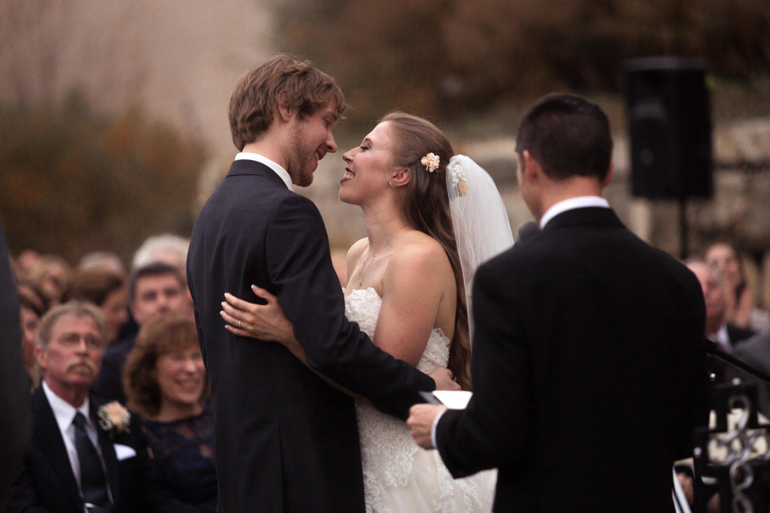 C_Wedding_Spellman, Megan & Tyler_10.27.18-1642.JPG