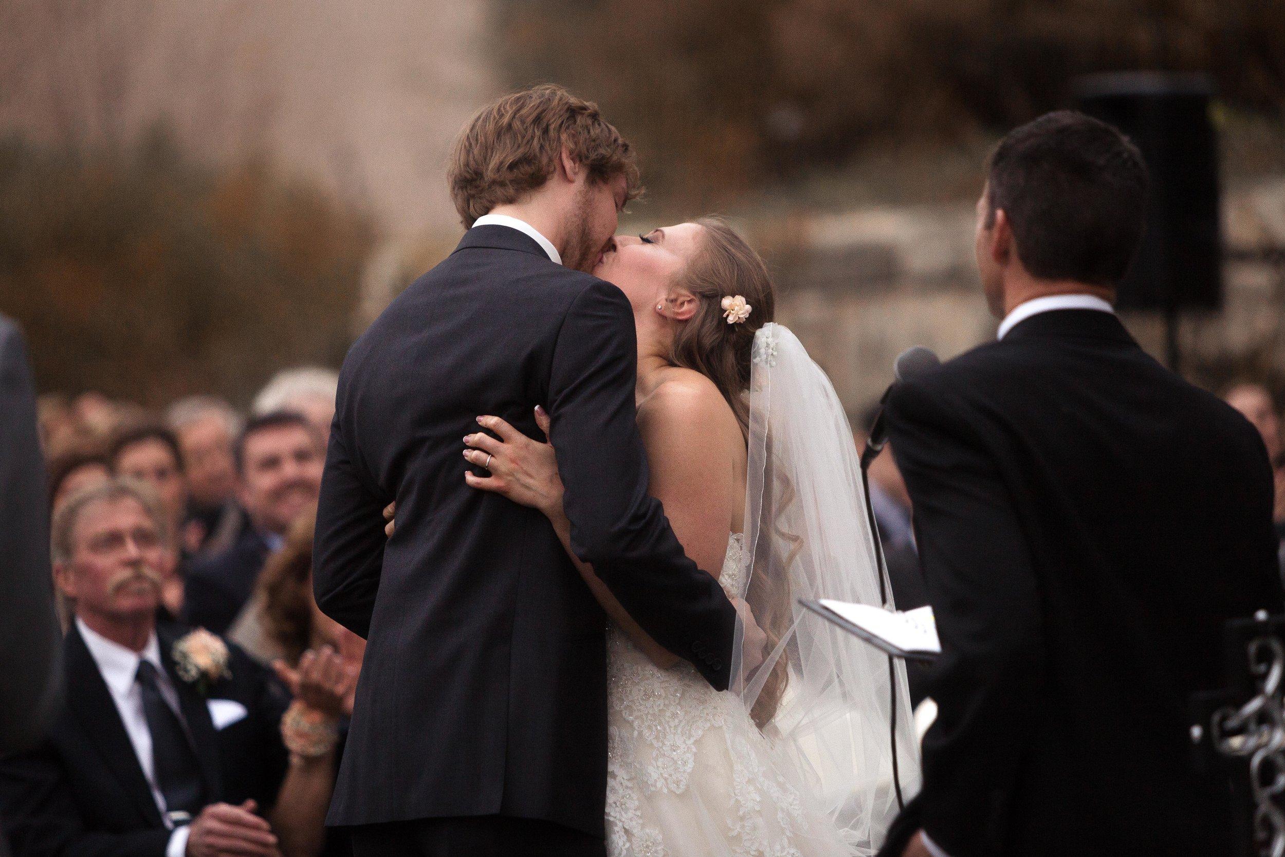 C_Wedding_Spellman, Megan & Tyler_10.27.18-1645.JPG