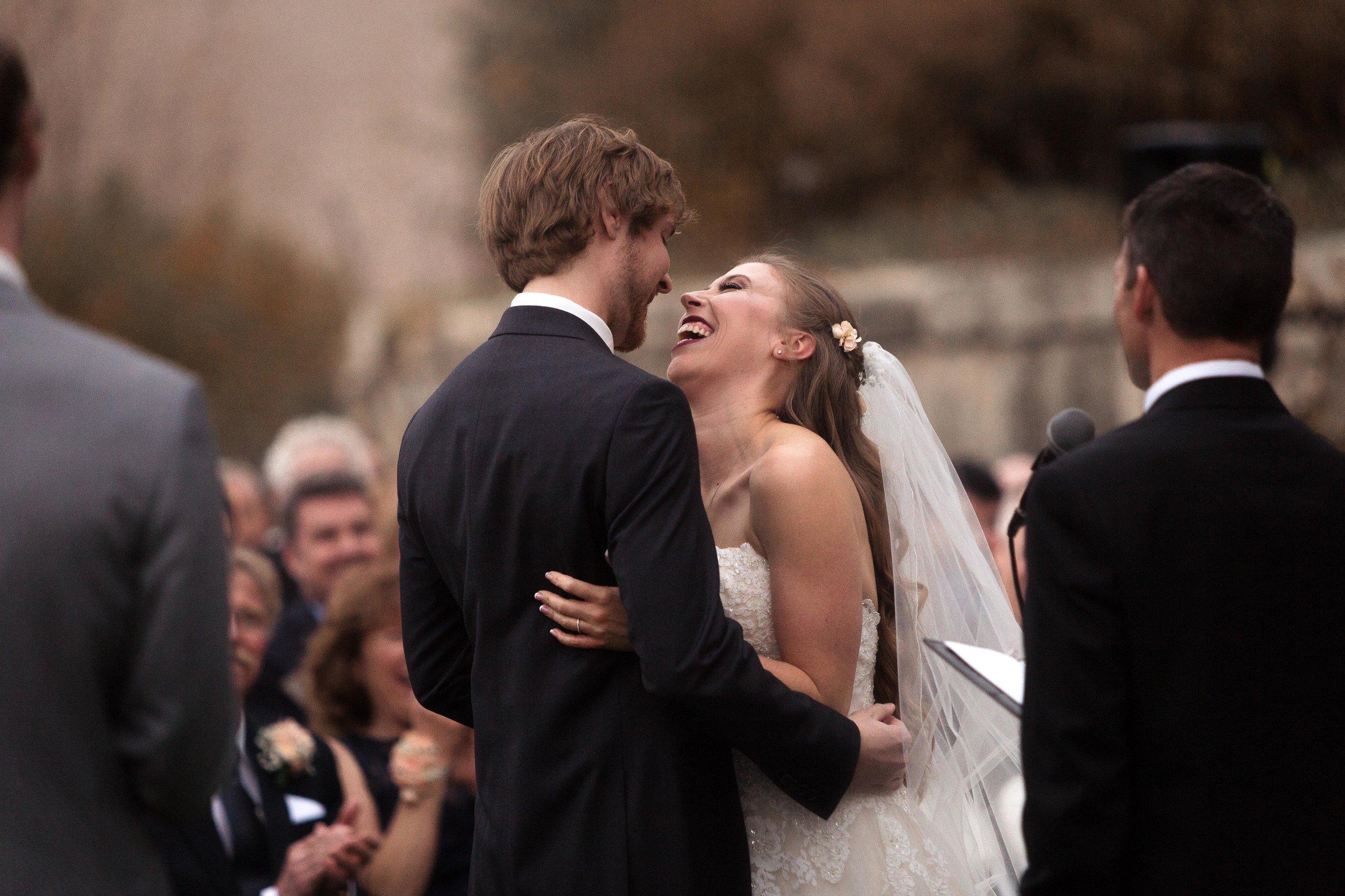 C_Wedding_Spellman, Megan & Tyler_10.27.18-1648.JPG