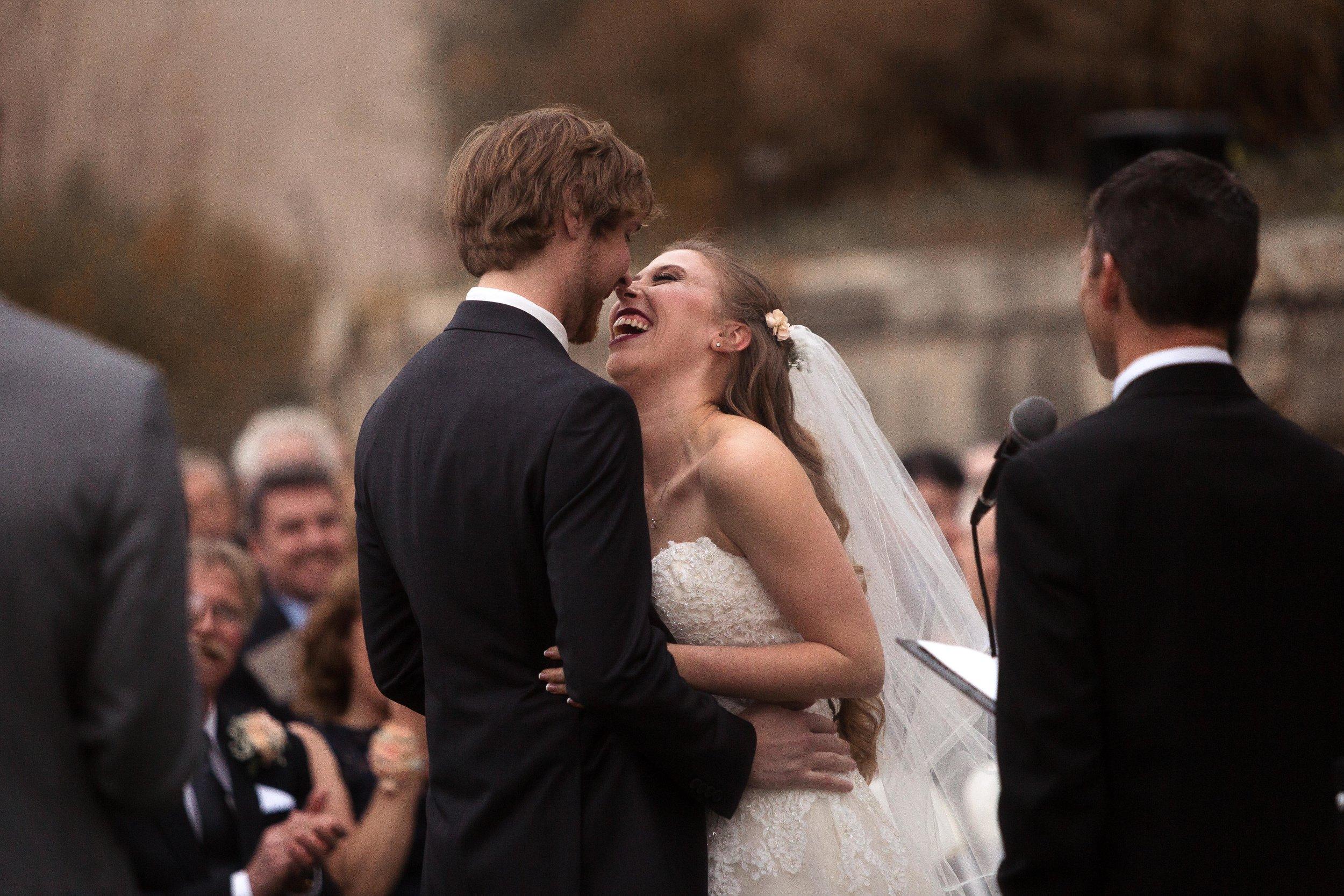 C_Wedding_Spellman, Megan & Tyler_10.27.18-1649.JPG