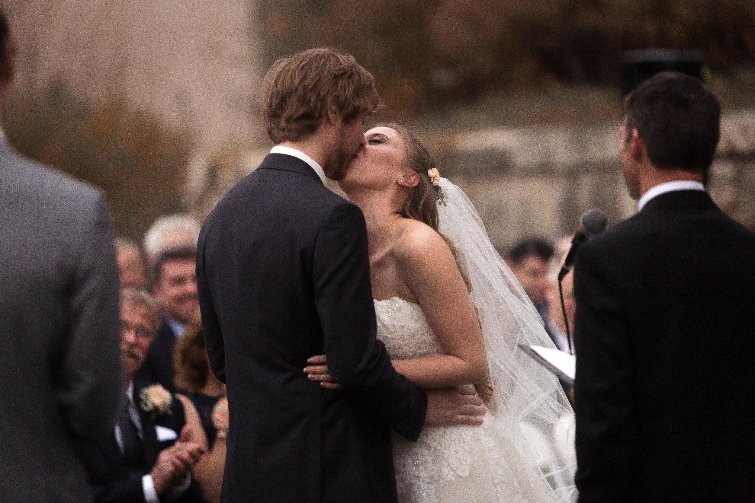 C_Wedding_Spellman, Megan & Tyler_10.27.18-1650.JPG