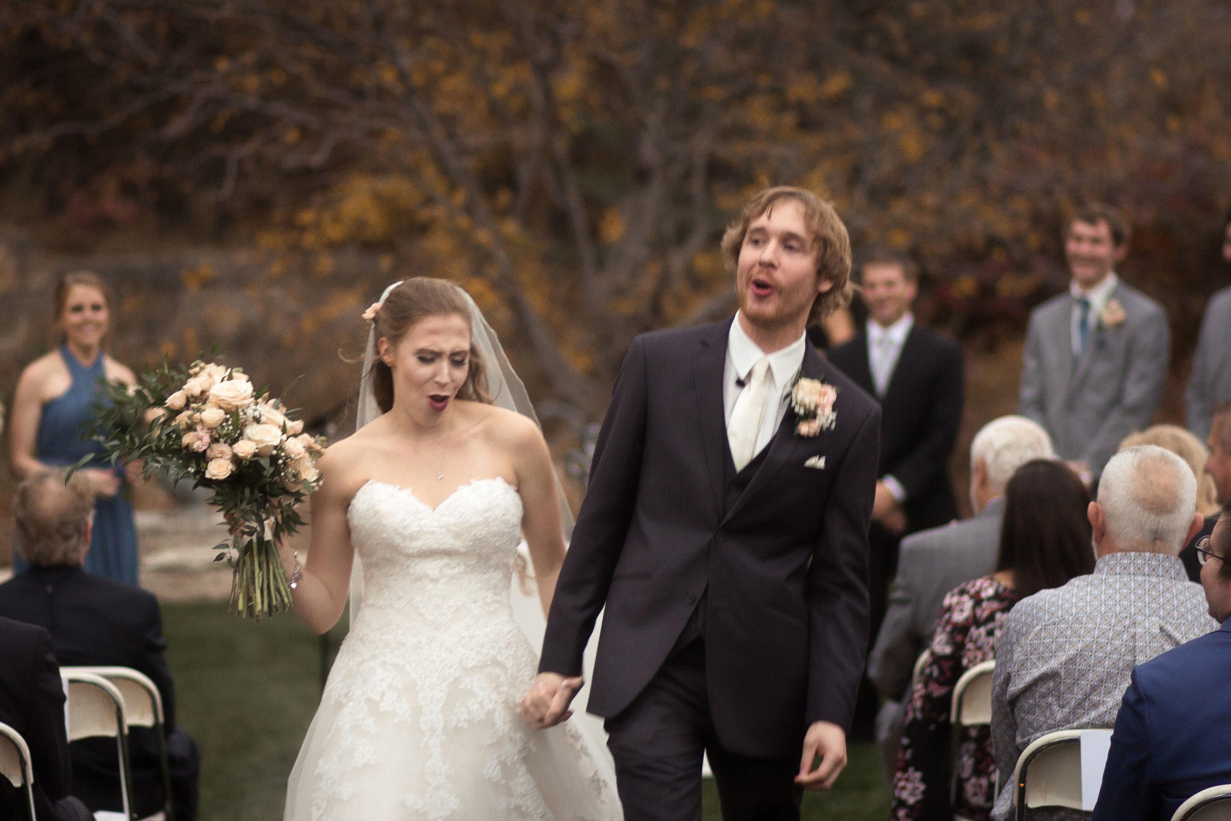 C_Wedding_Spellman, Megan & Tyler_10.27.18-1509.JPG