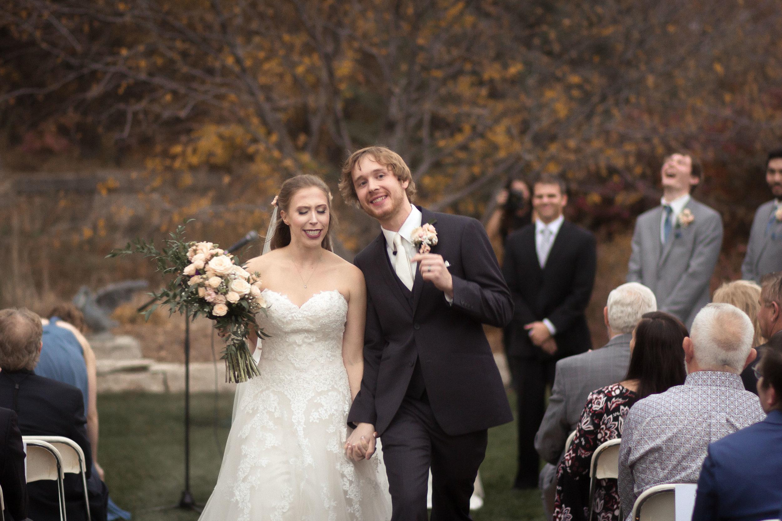 C_Wedding_Spellman, Megan & Tyler_10.27.18-1507.JPG