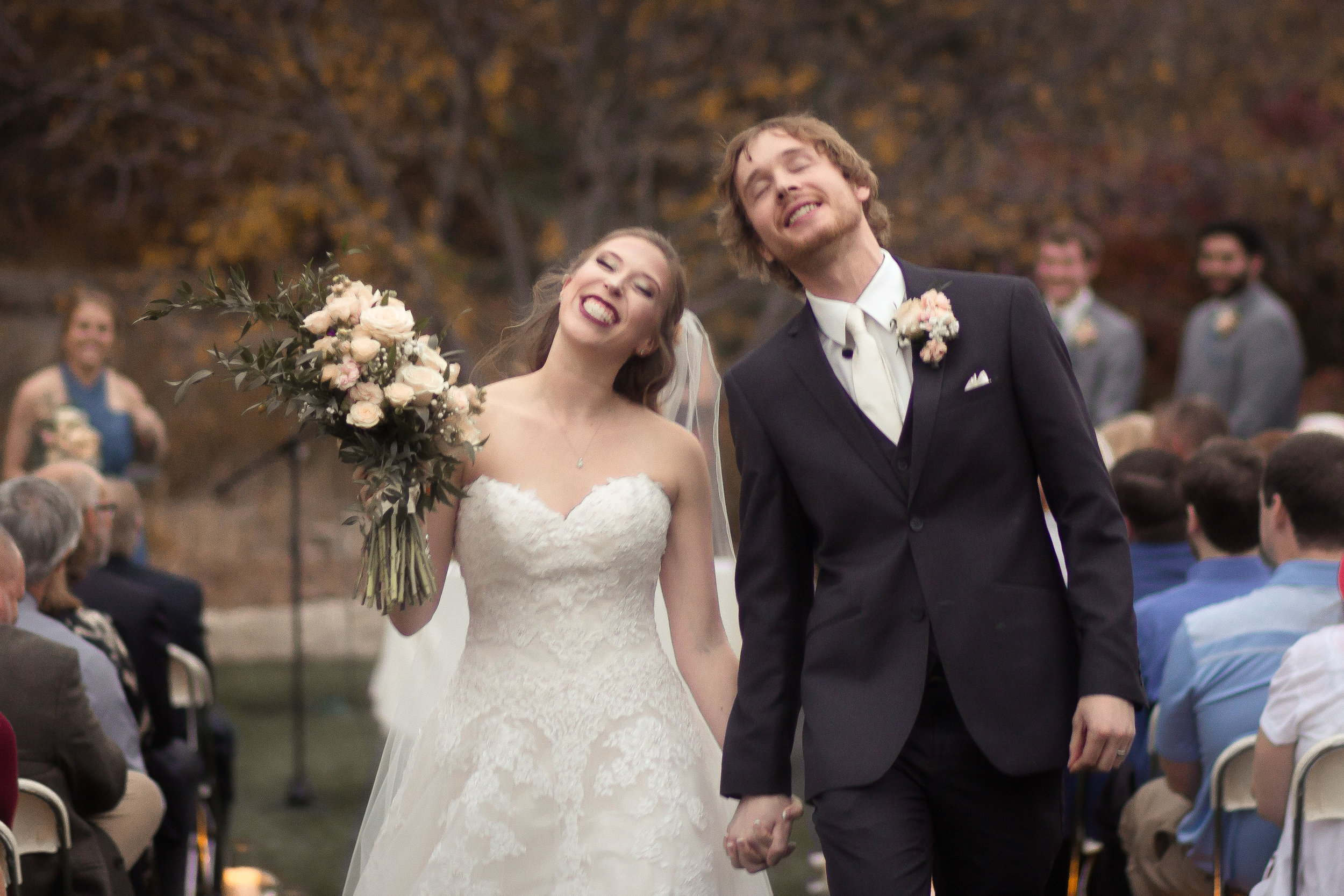 C_Wedding_Spellman, Megan & Tyler_10.27.18-1512.JPG
