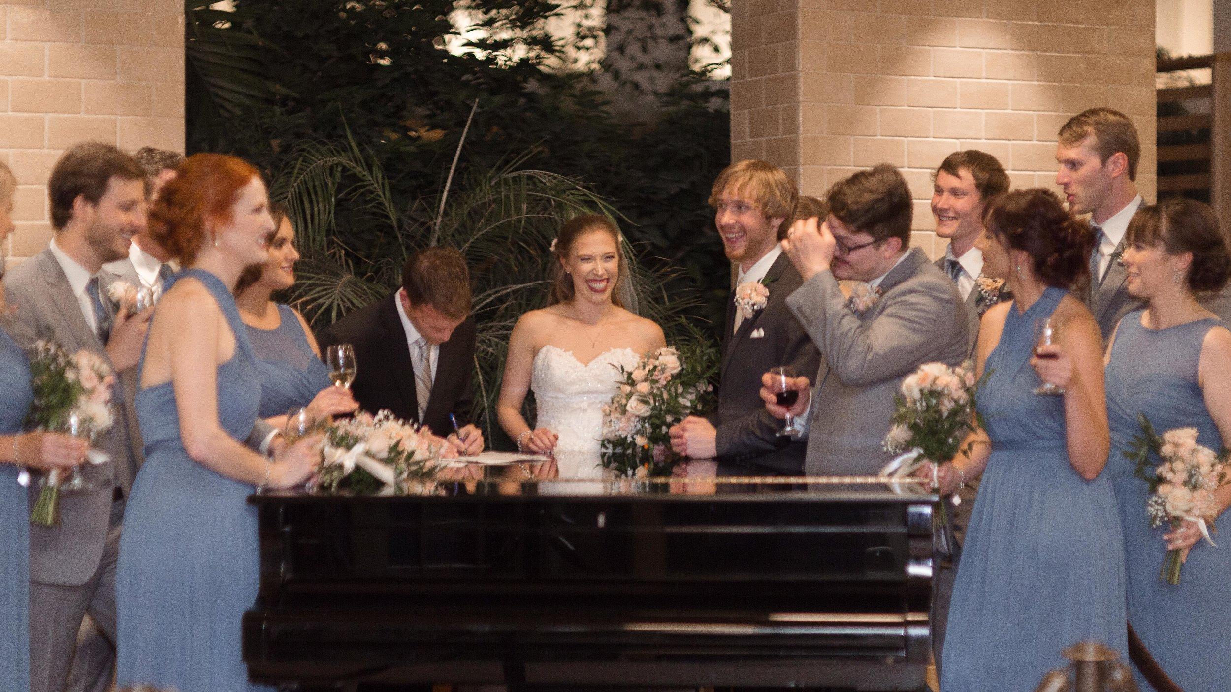 C_Wedding_Spellman, Megan & Tyler_10.27.18-1702.JPG