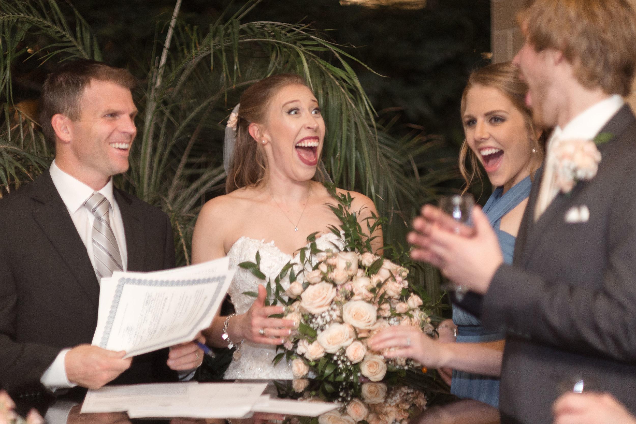 C_Wedding_Spellman, Megan & Tyler_10.27.18-1714.JPG