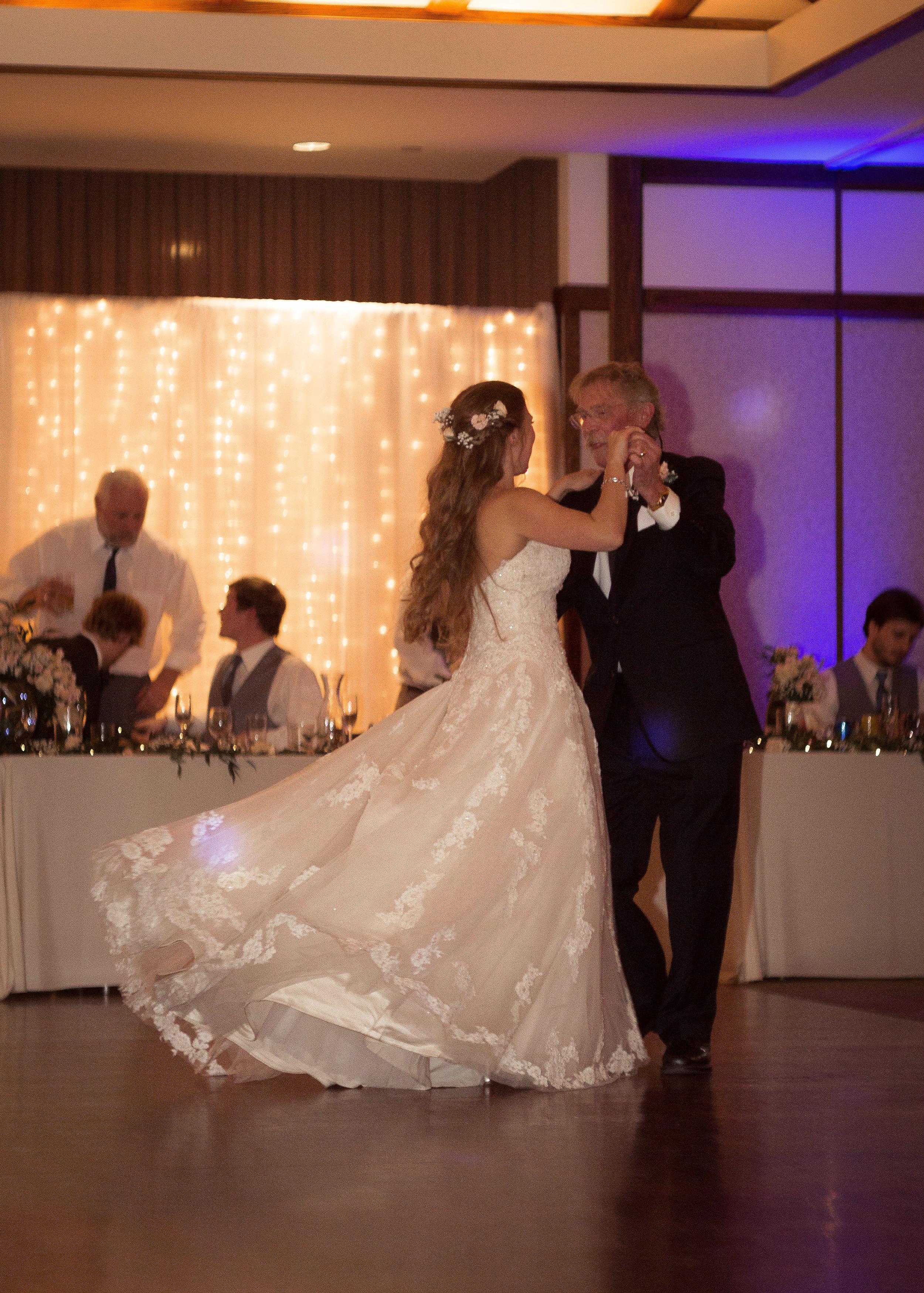 C_Wedding_Spellman, Megan & Tyler_10.27.18-1984.JPG