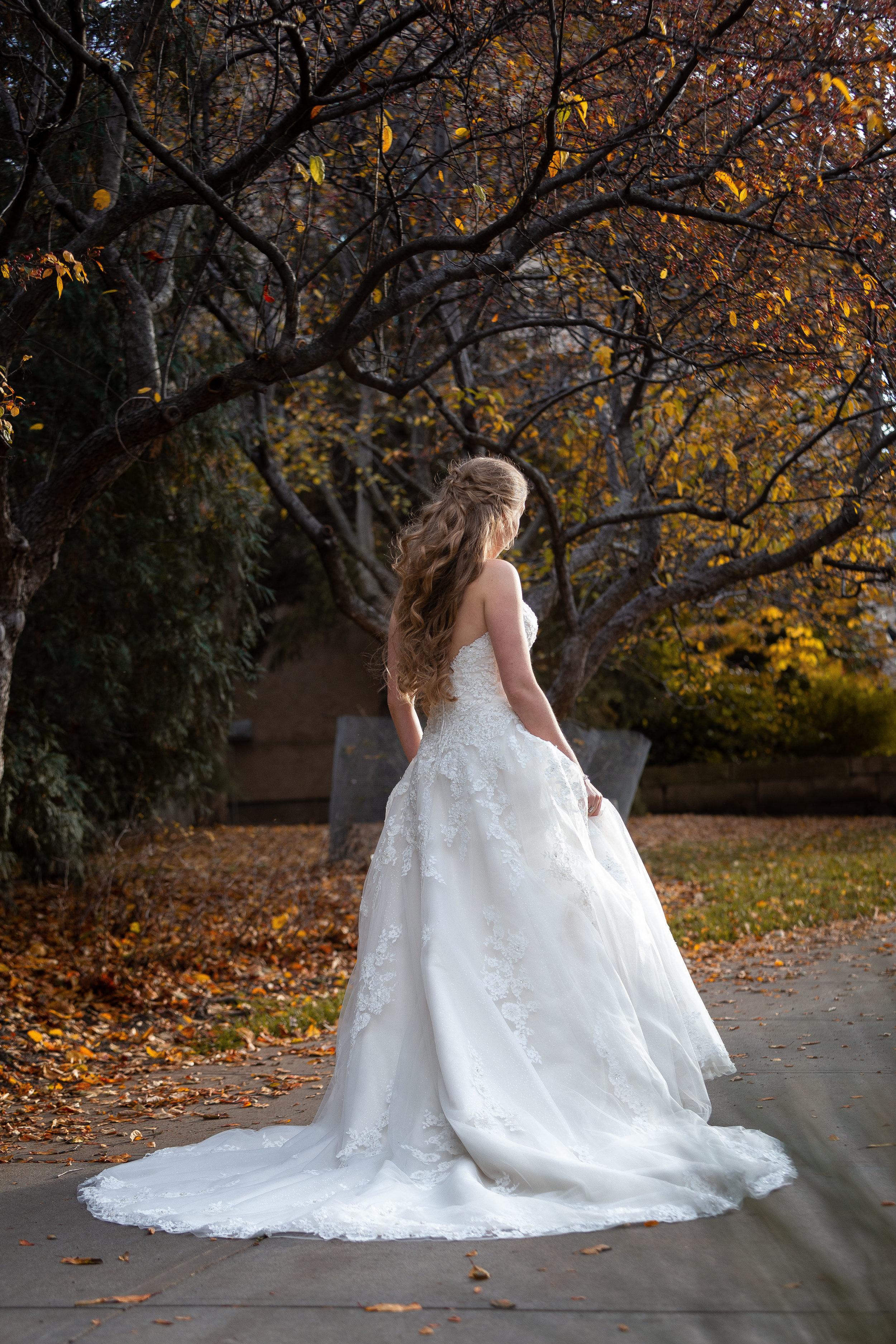 C_Wedding_Spellman, Megan & Tyler_10.27.18-1046.JPG