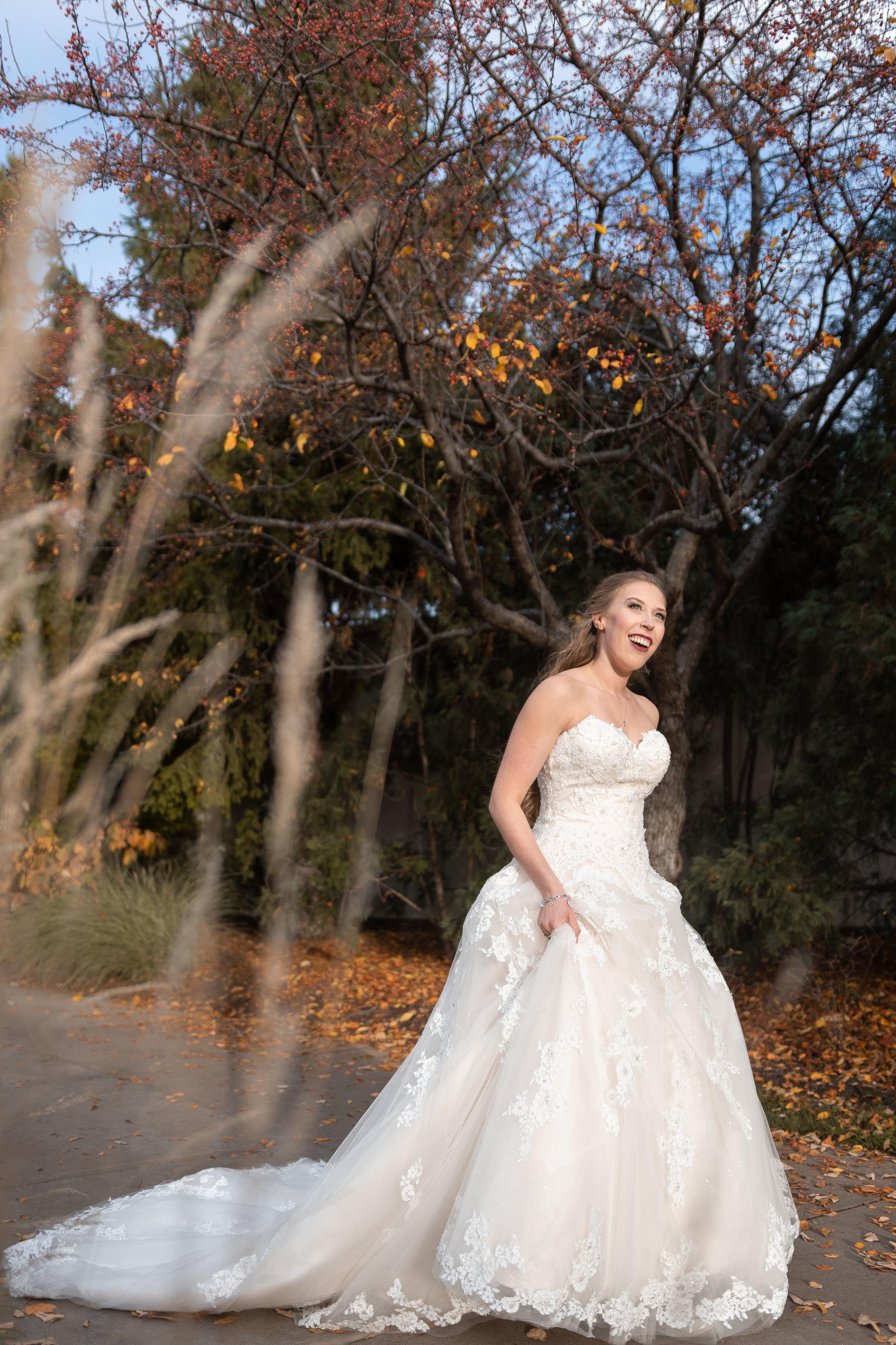 C_Wedding_Spellman, Megan & Tyler_10.27.18-2704.JPG