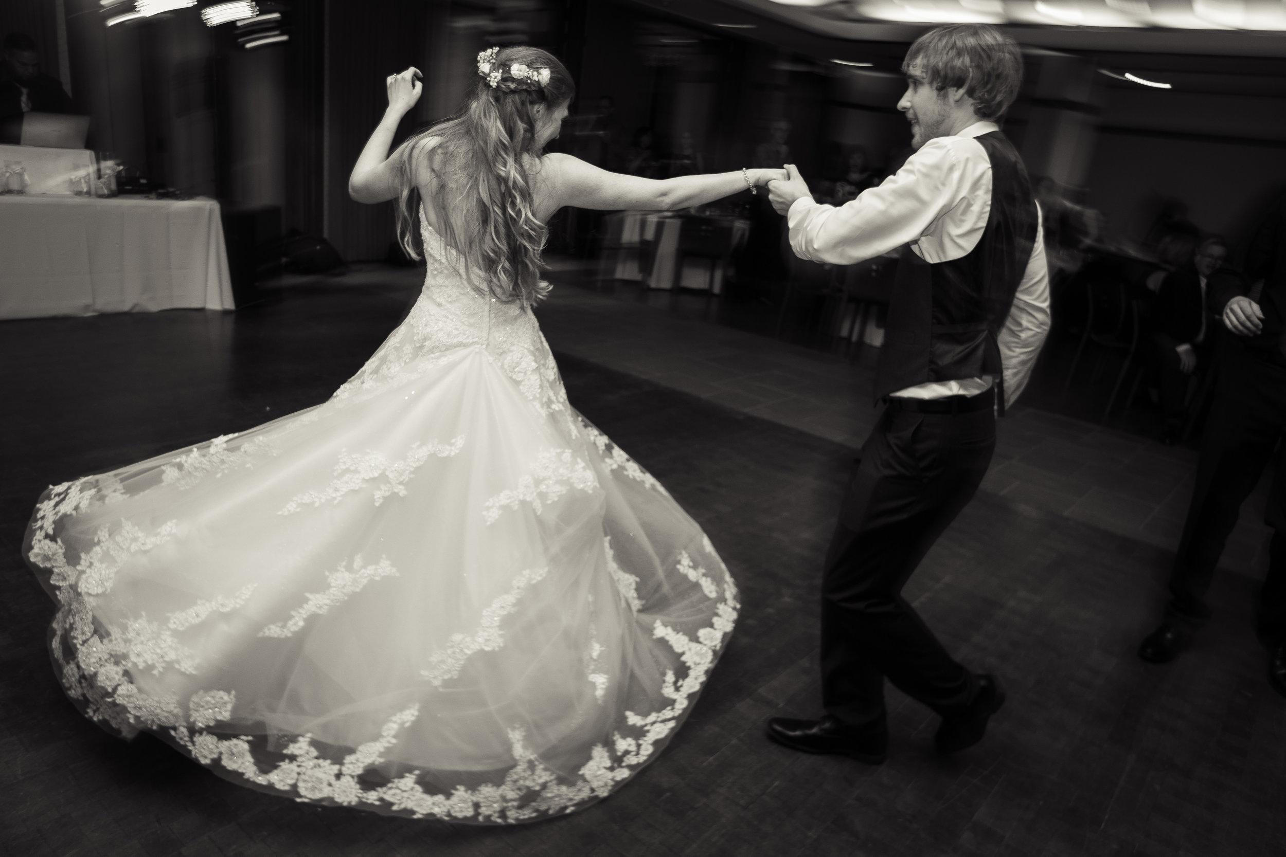 C_Wedding_Spellman, Megan & Tyler_10.27.18-2108.JPG