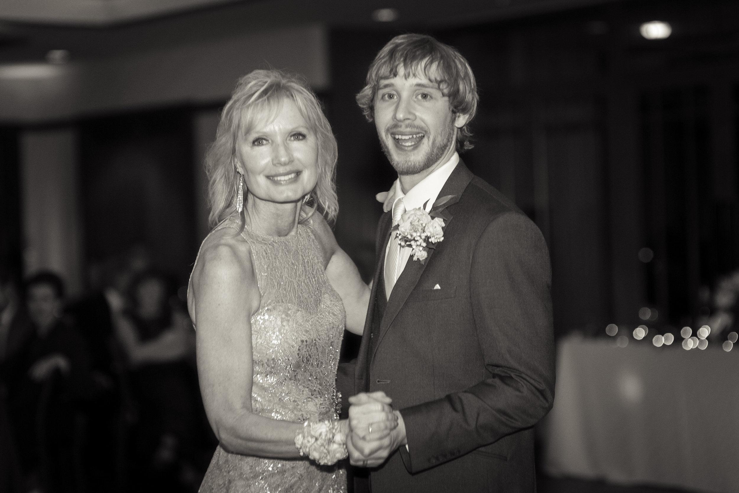 C_Wedding_Spellman, Megan & Tyler_10.27.18-2011.JPG
