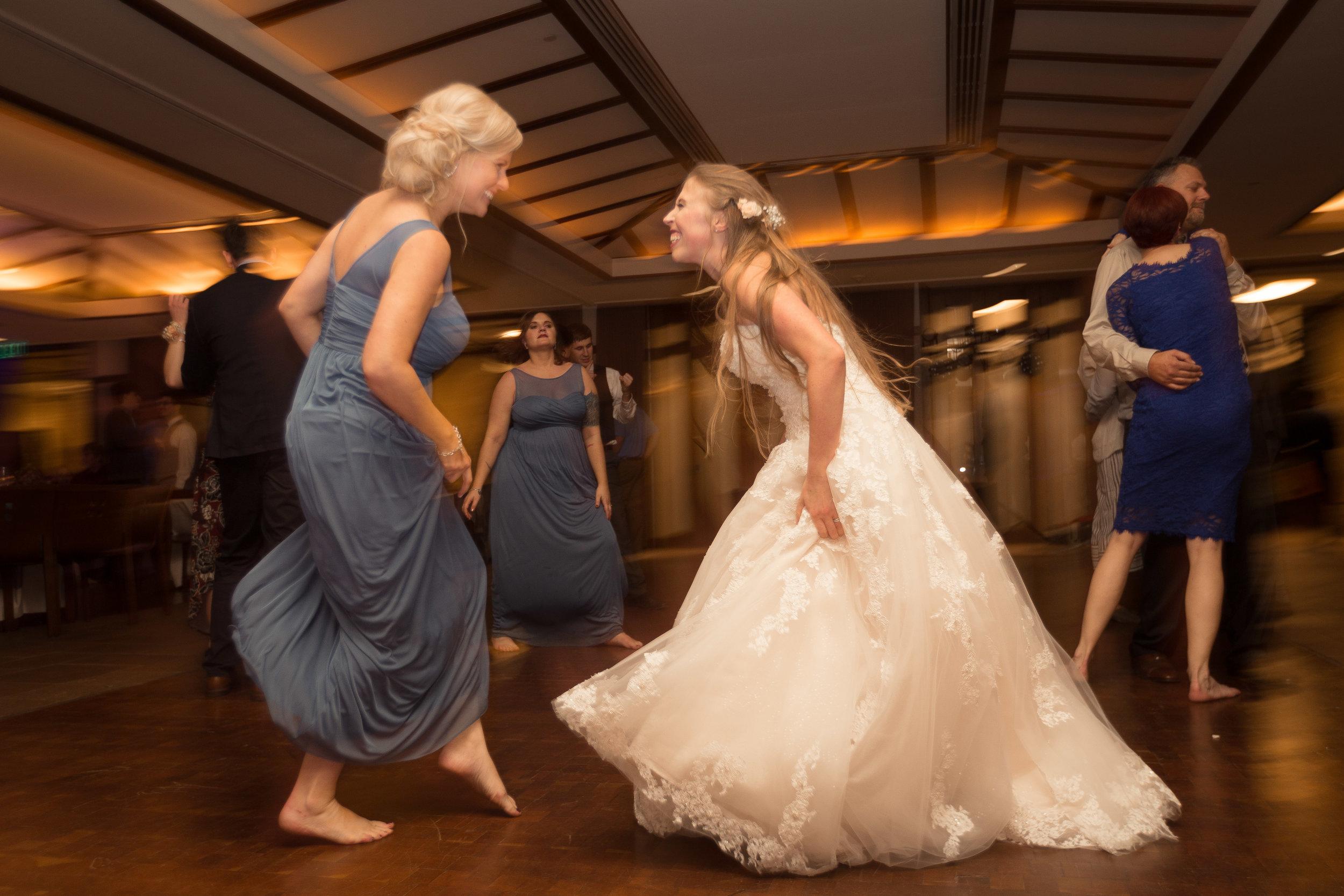 C_Wedding_Spellman, Megan & Tyler_10.27.18-2235.JPG