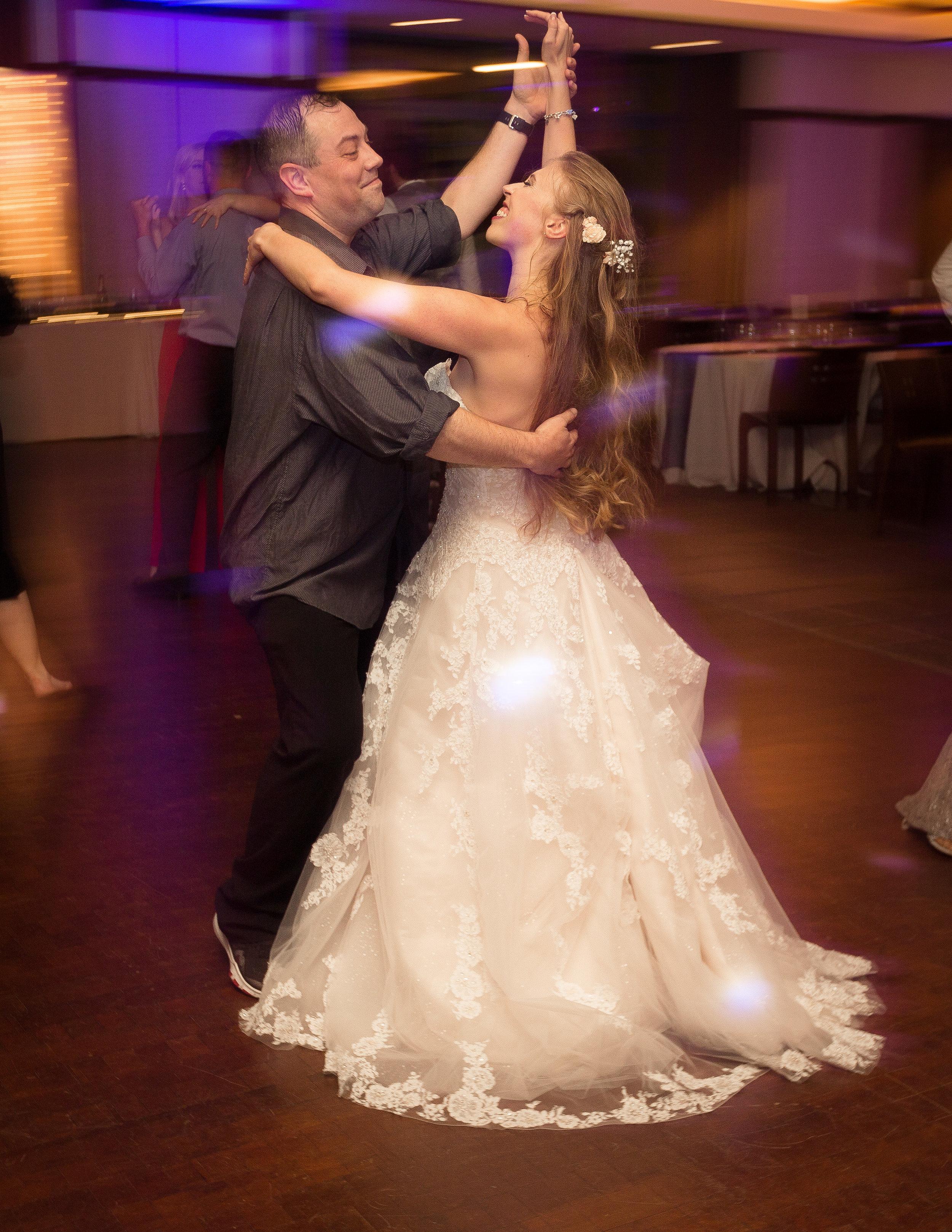 C_Wedding_Spellman, Megan & Tyler_10.27.18-2121.JPG