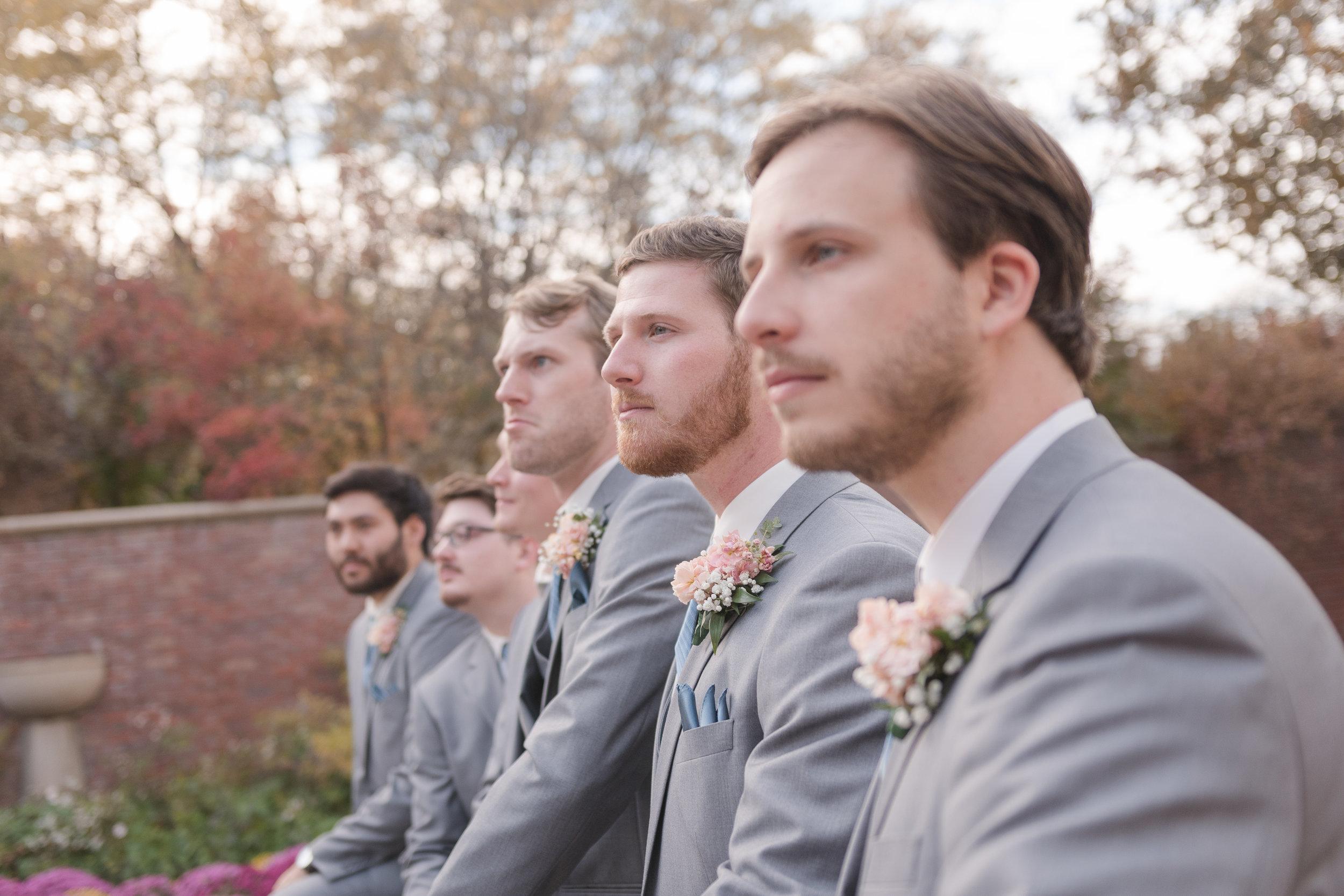 C_Wedding_Spellman, Megan & Tyler_10.27.18-2695.JPG