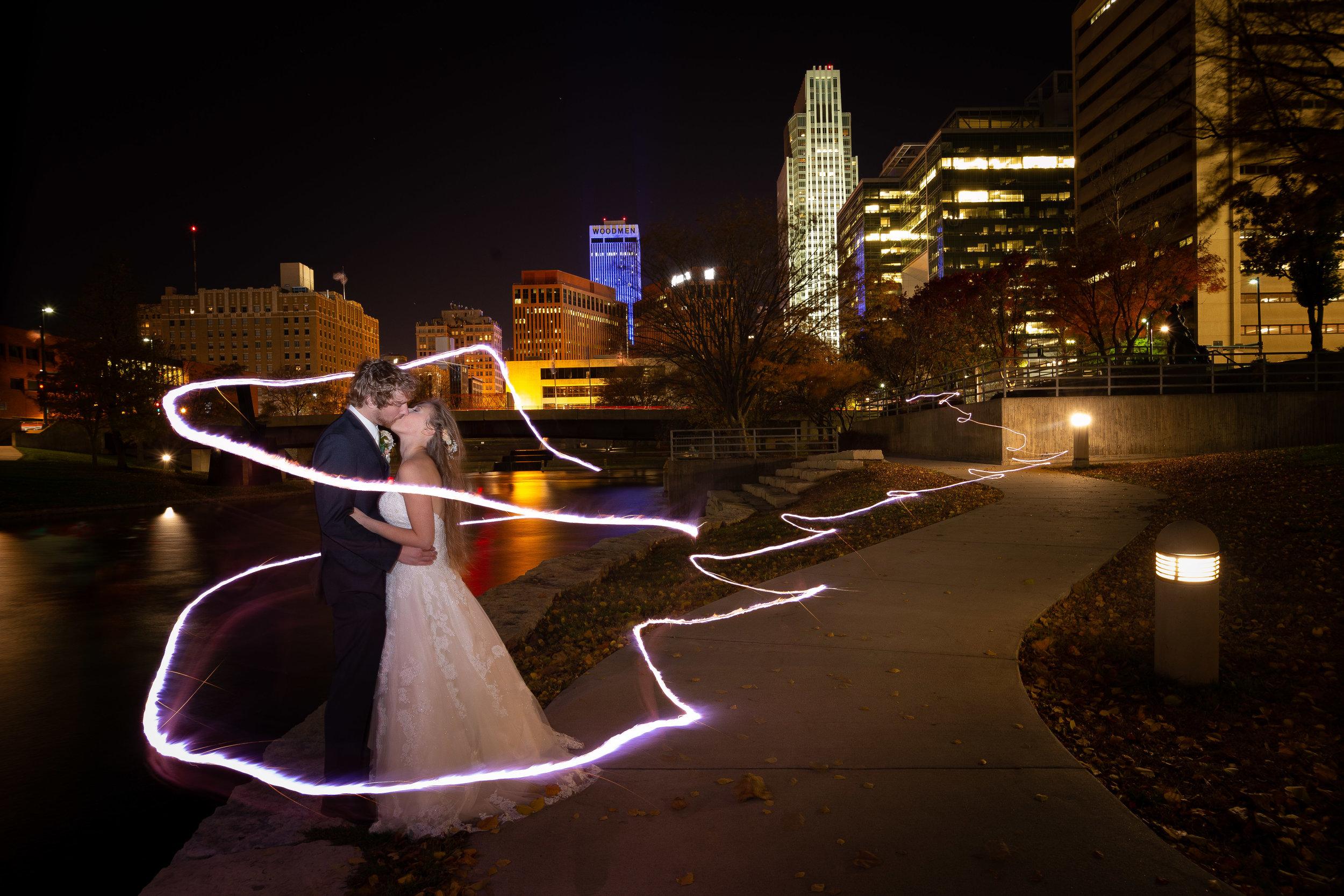 C_Wedding_Spellman, Megan & Tyler_10.27.18-2272.JPG