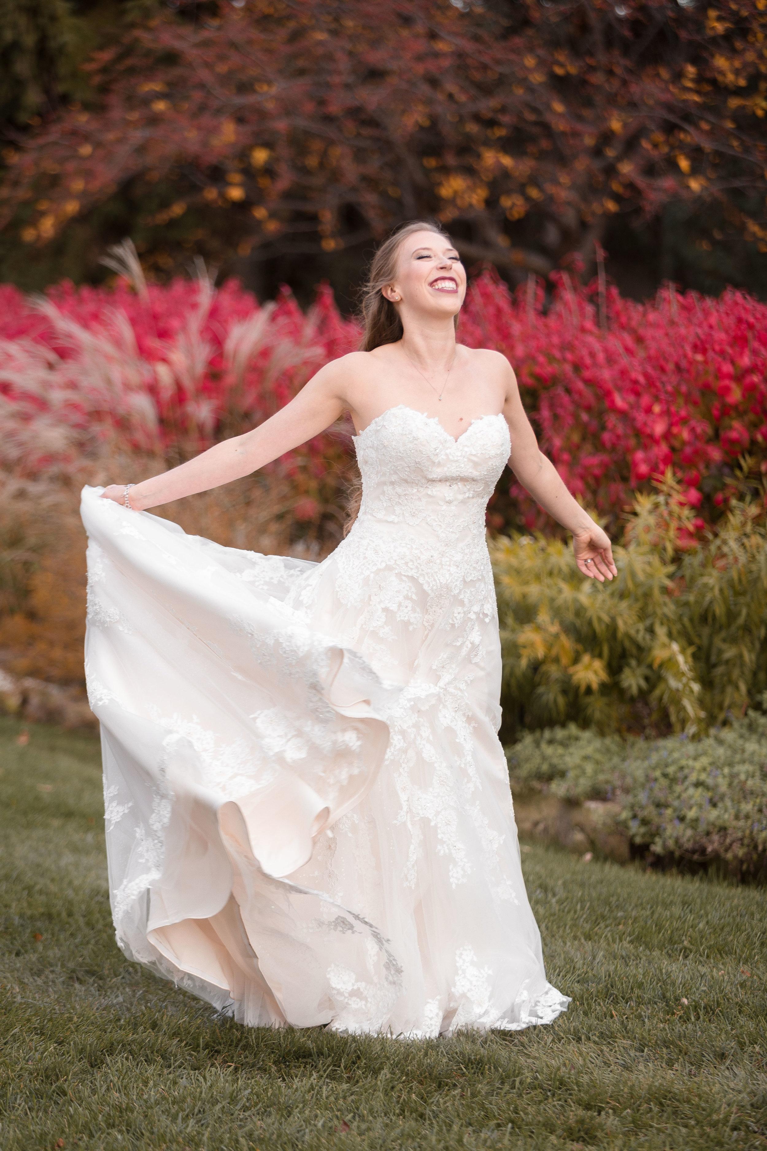 C_Wedding_Spellman, Megan & Tyler_10.27.18-1084.JPG