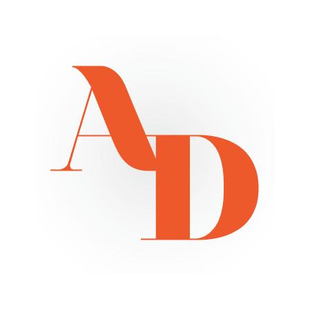Online+writer+for+AptDeco.png