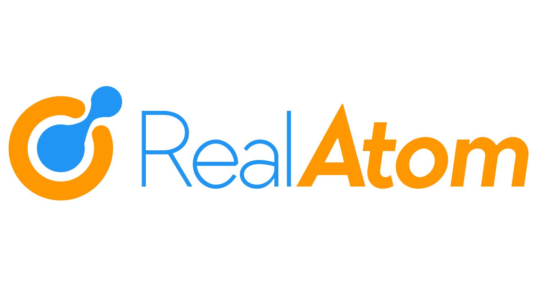 realAtom_background.png