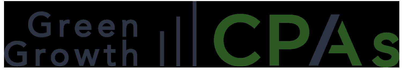New-GGCPA-logo-1500 (2).png