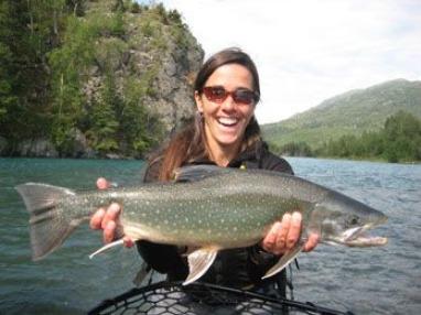 fishing1.jpg.382x286_default.jpg
