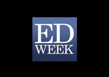 edweek2.png