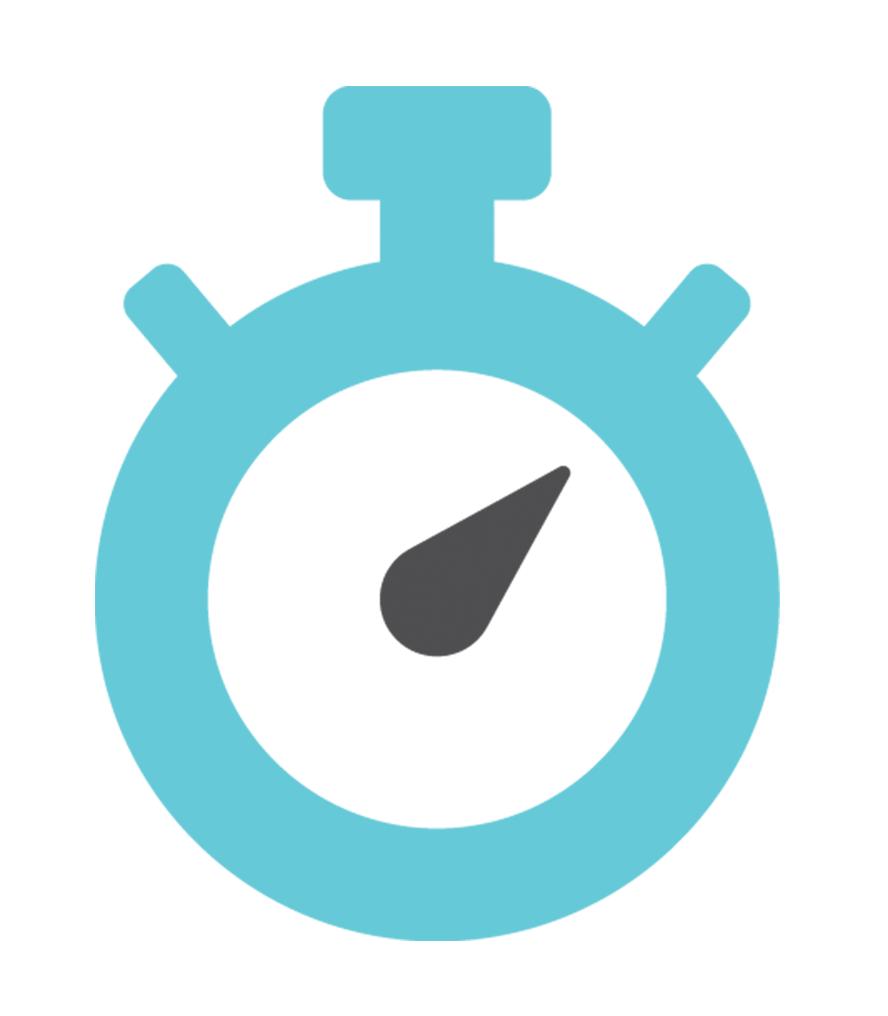 LearnPlatform, Benefits, Save Time
