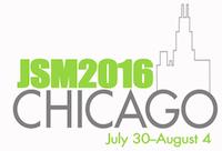 LearnPlatform, JSM 2016, conference, published research