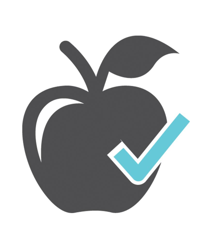 LearnPlatform, Benefits, Monitor EdTech Impact