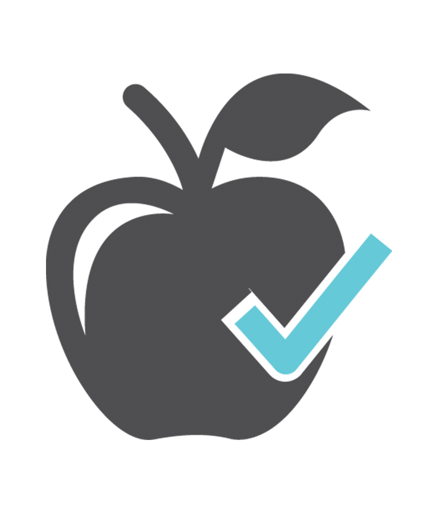 LearnPlatform, Benefits, Gain EdTech Insights From Verified Educators